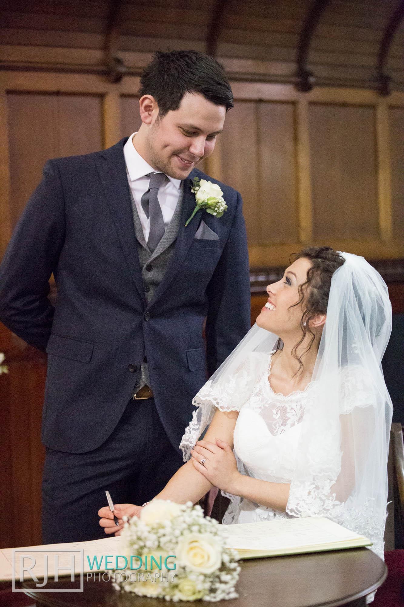 Whitley Hall Marples Wedding_218_IMG_8994.jpg