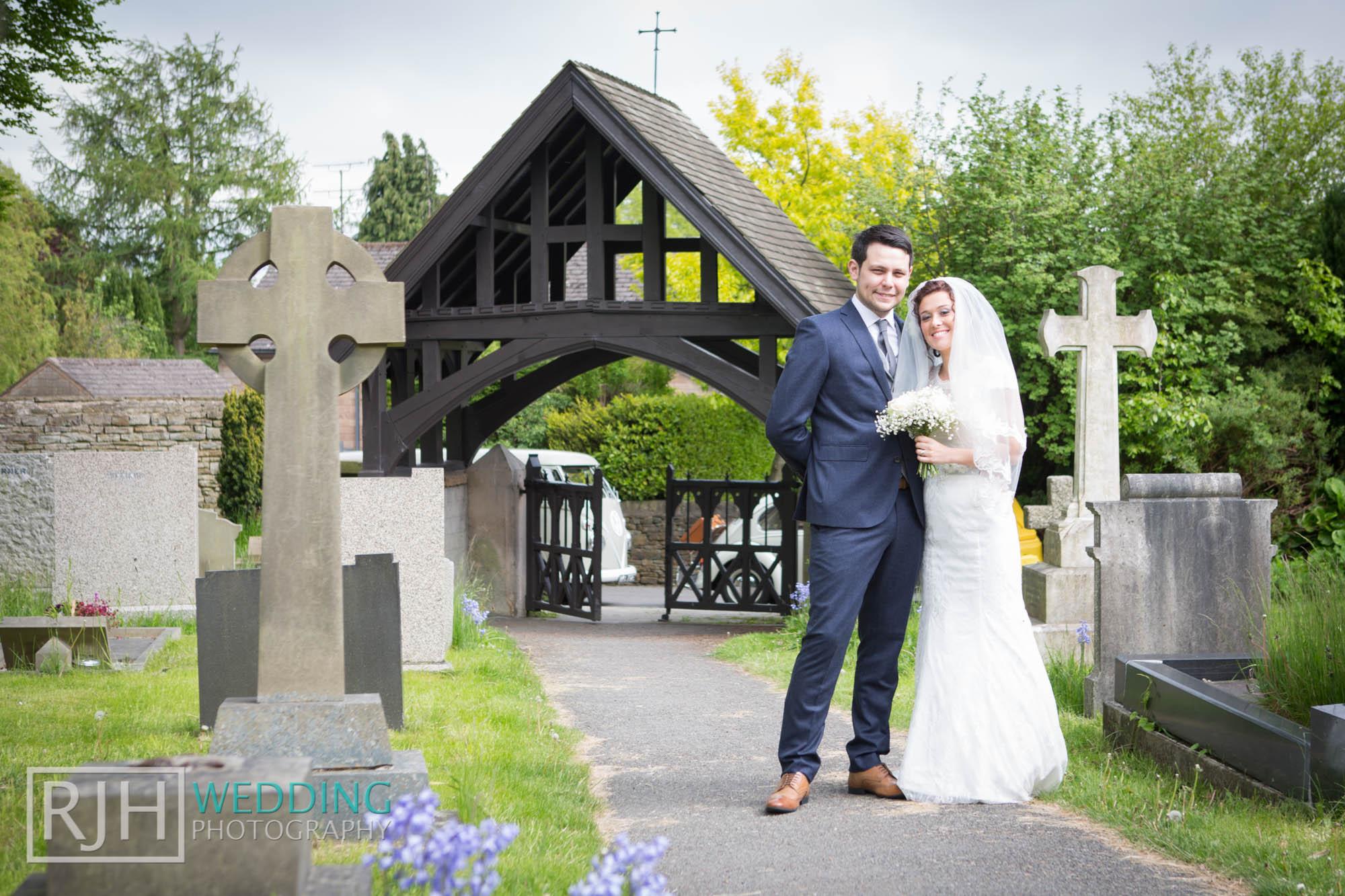 Whitley Hall Marples Wedding_226_3C2A8827.jpg