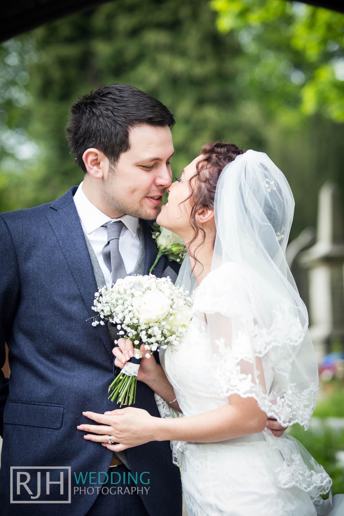 Whitley Hall Marples Wedding_241_IMG_9111.jpg