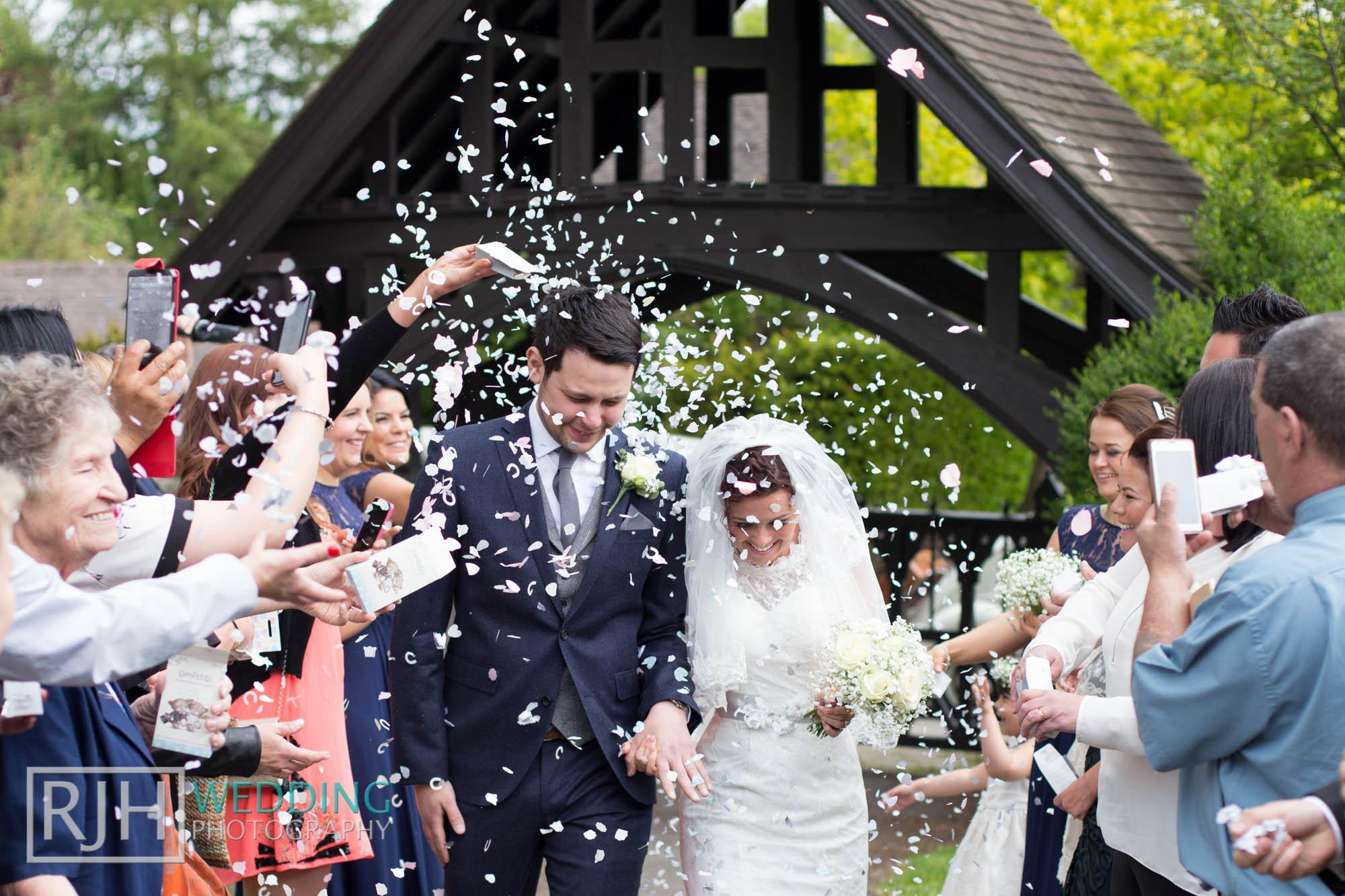 Whitley Hall Marples Wedding_229_IMG_9066.jpg