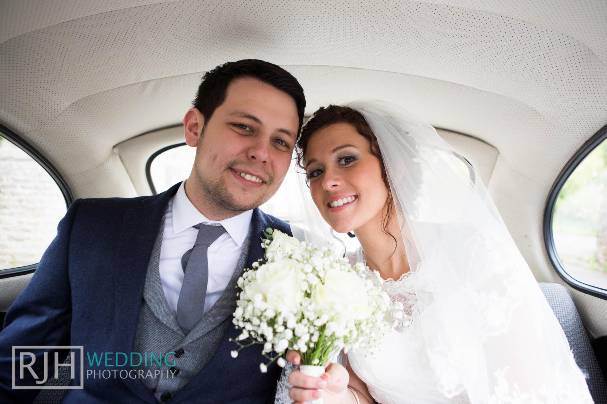 Whitley Hall Marples Wedding_244_3C2A8875.jpg