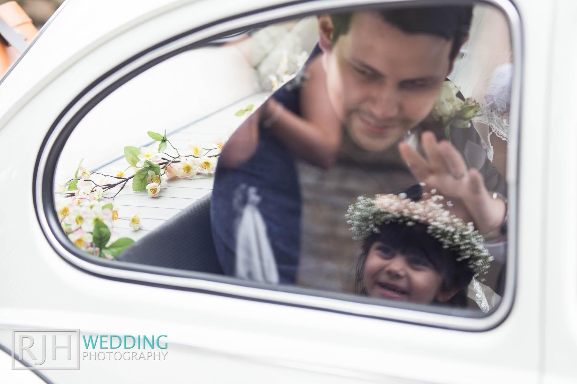 Whitley Hall Marples Wedding_248_IMG_9147.jpg
