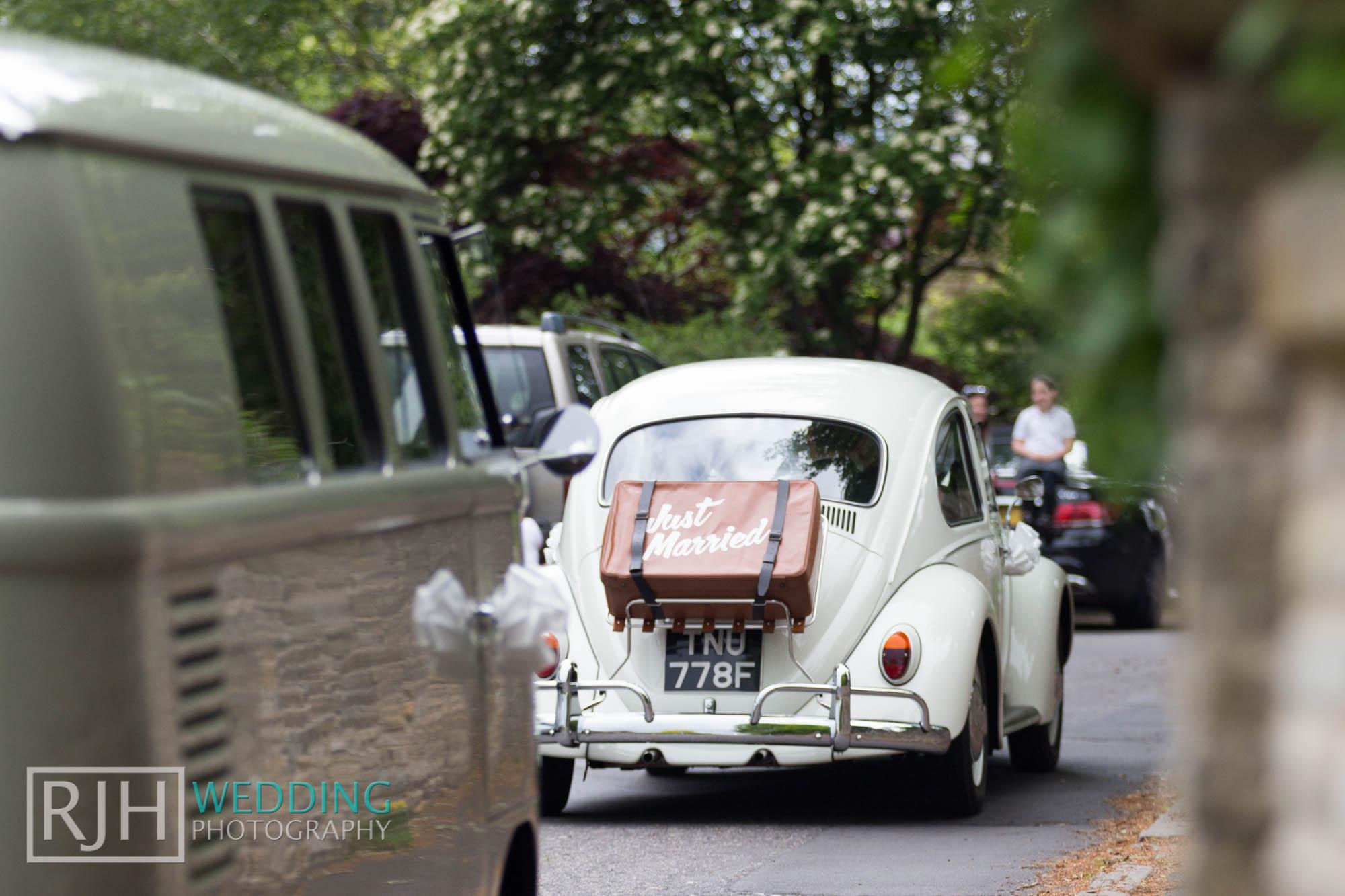 Whitley Hall Marples Wedding_253_IMG_9160.jpg