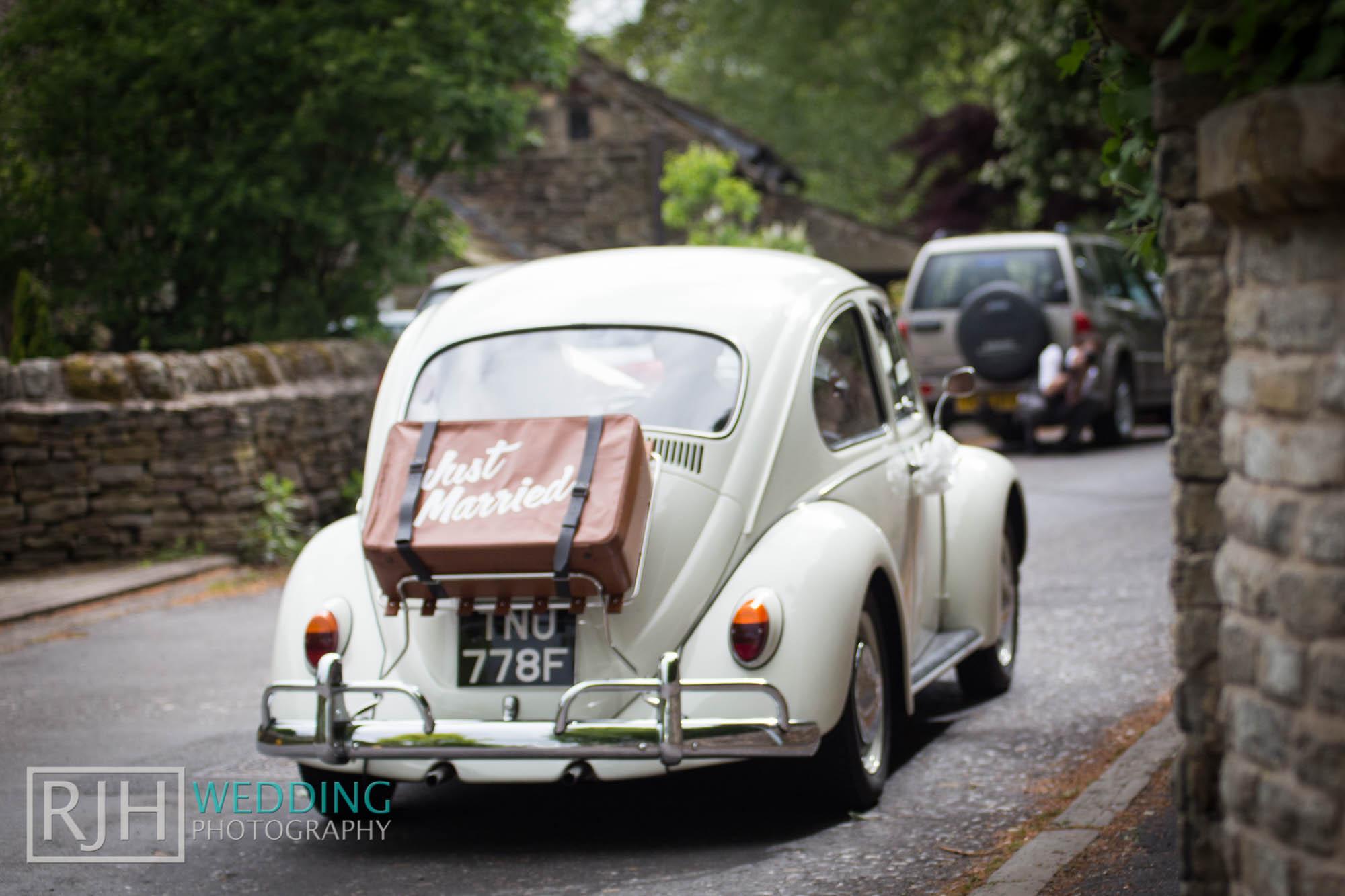 Whitley Hall Marples Wedding_252_IMG_9158.jpg