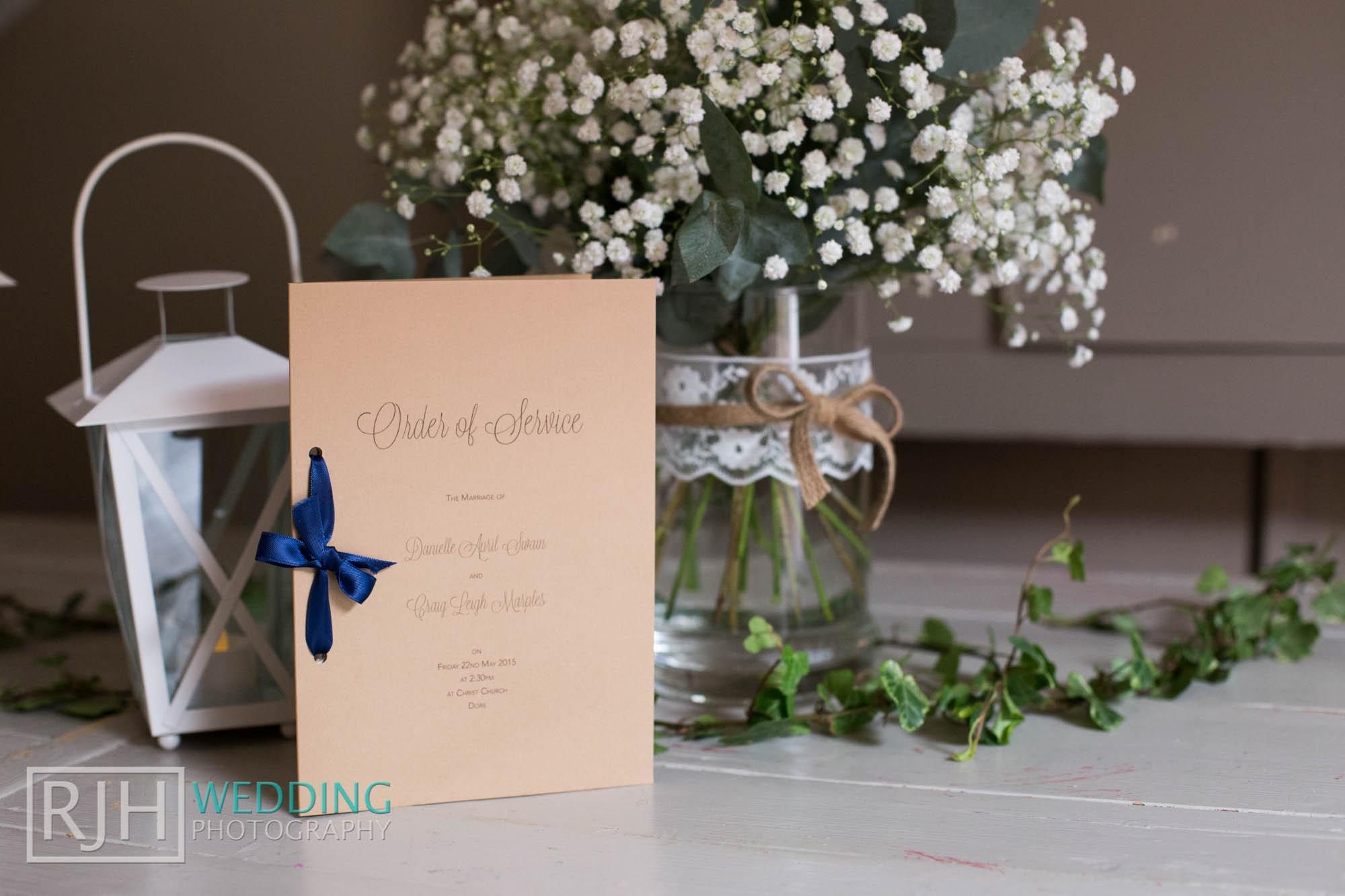 Whitley Hall Marples Wedding_260_IMG_9185.jpg