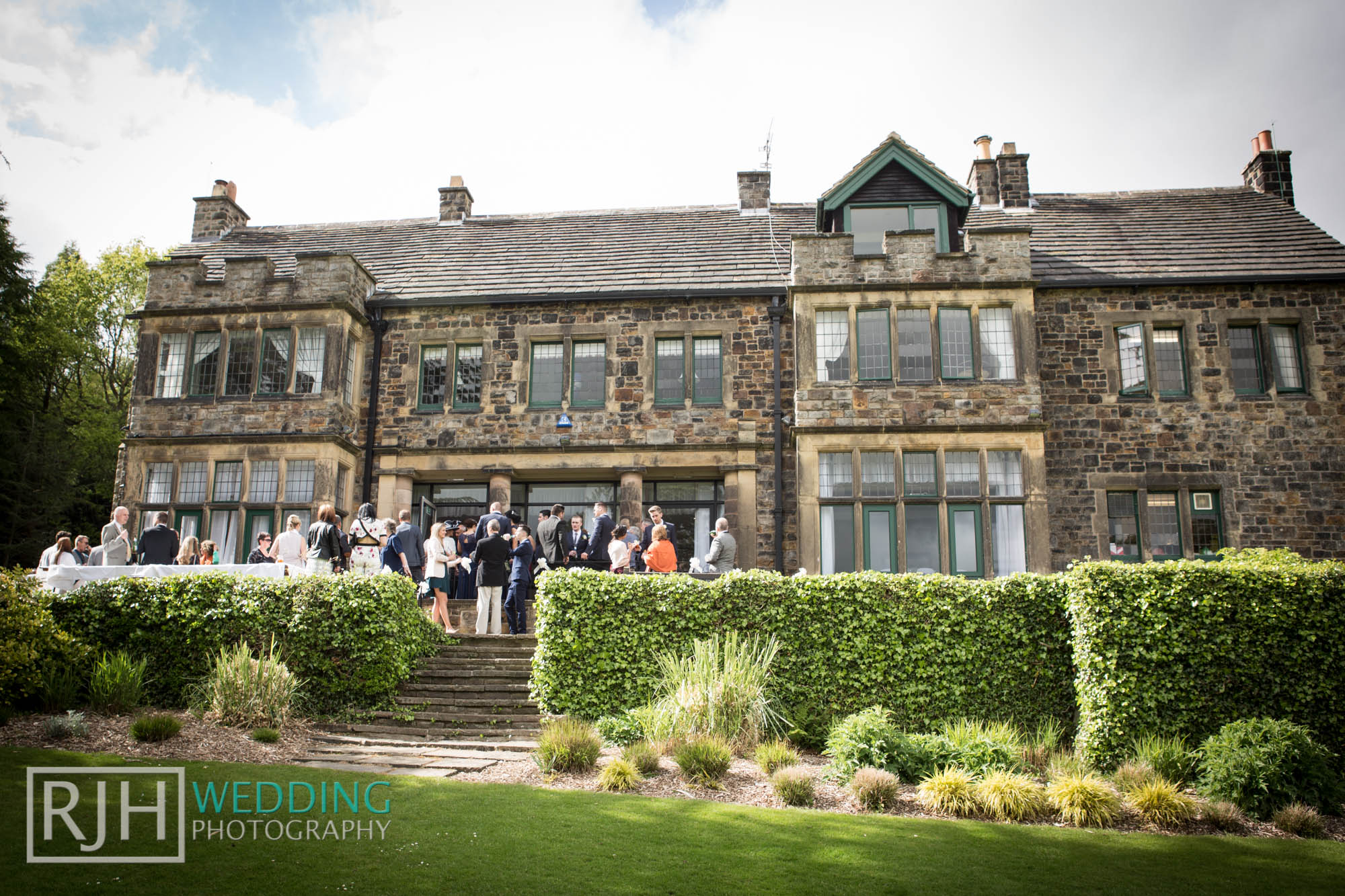 Whitley Hall Marples Wedding_261_3C2A8938.jpg