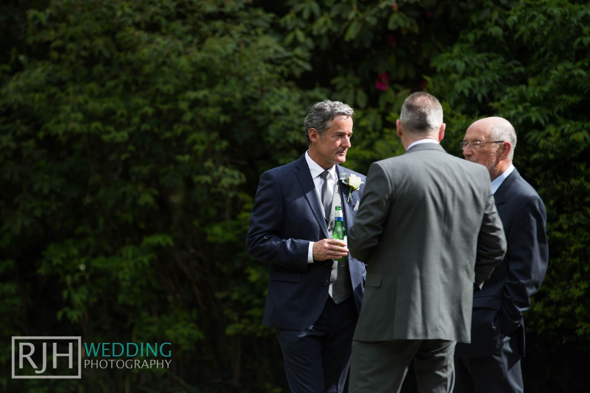 Whitley Hall Marples Wedding_266_IMG_9198.jpg