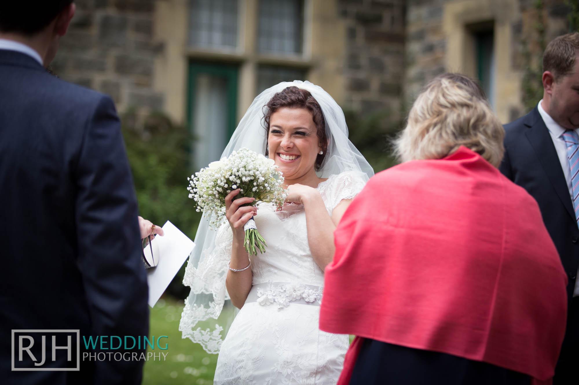 Whitley Hall Marples Wedding_271_IMG_9218.jpg