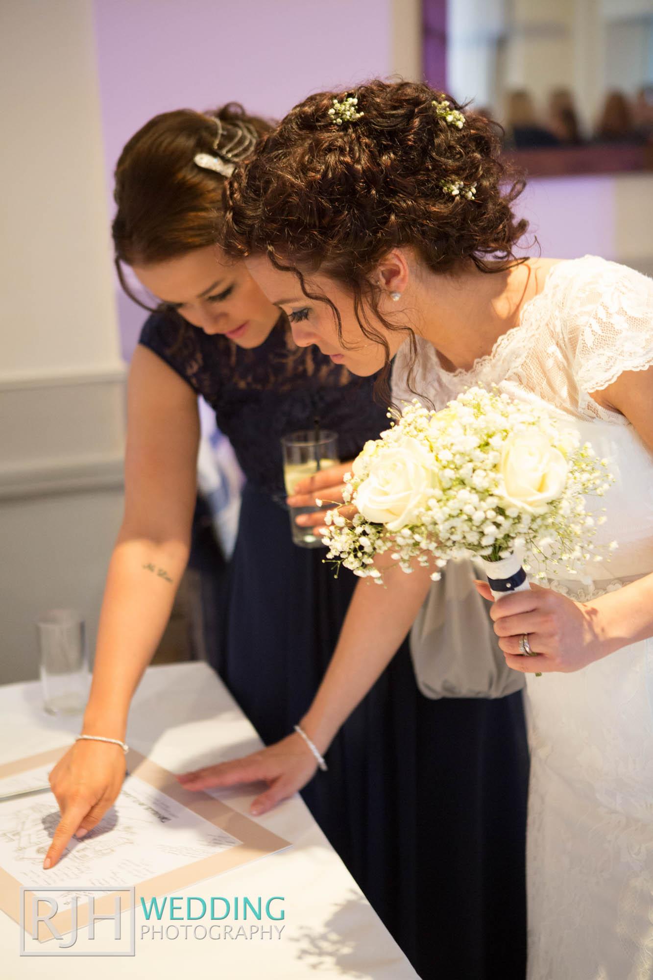 Whitley Hall Marples Wedding_400_3C2A9396.jpg