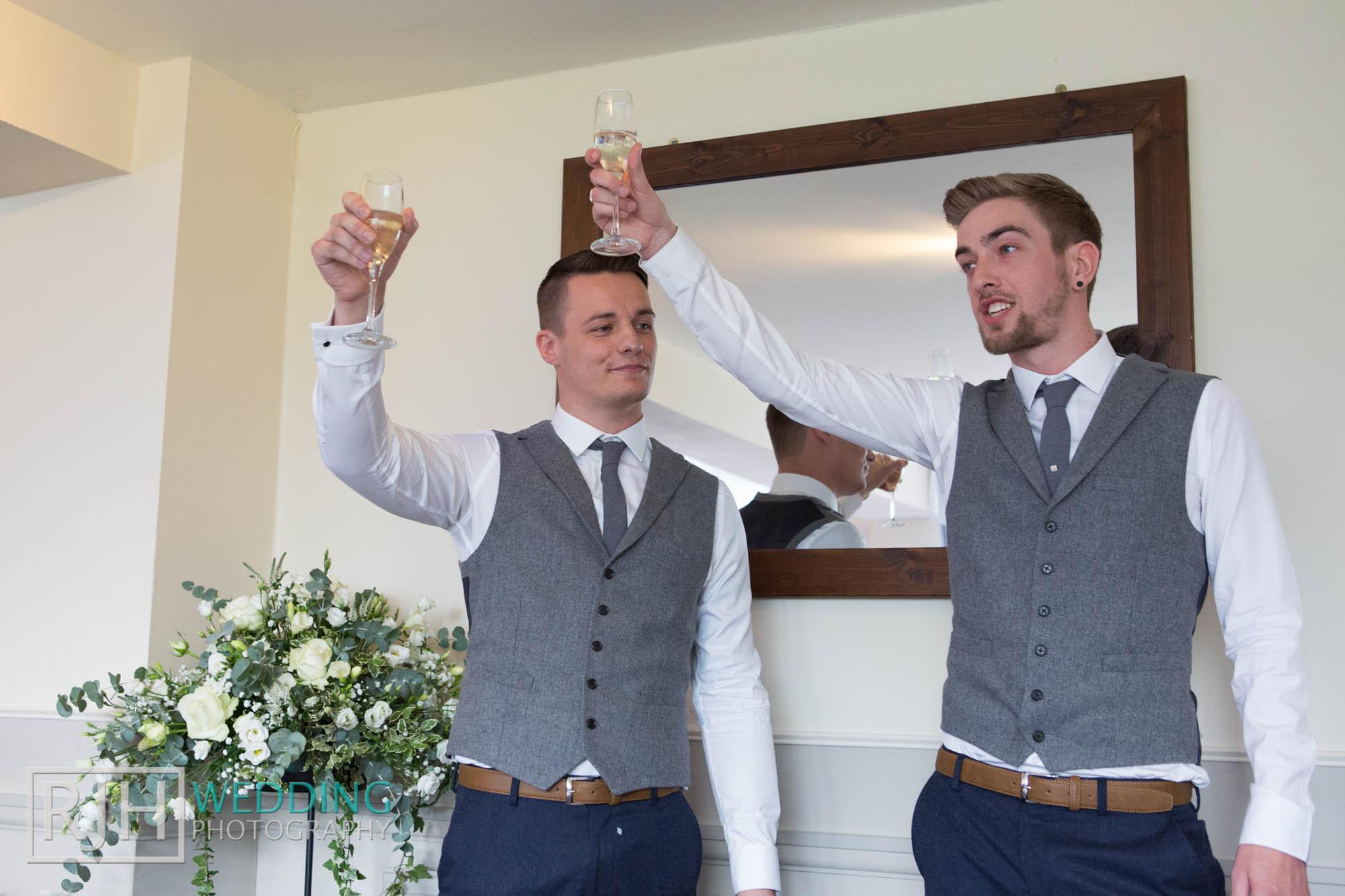 Whitley Hall Marples Wedding_378_3C2A9301.jpg
