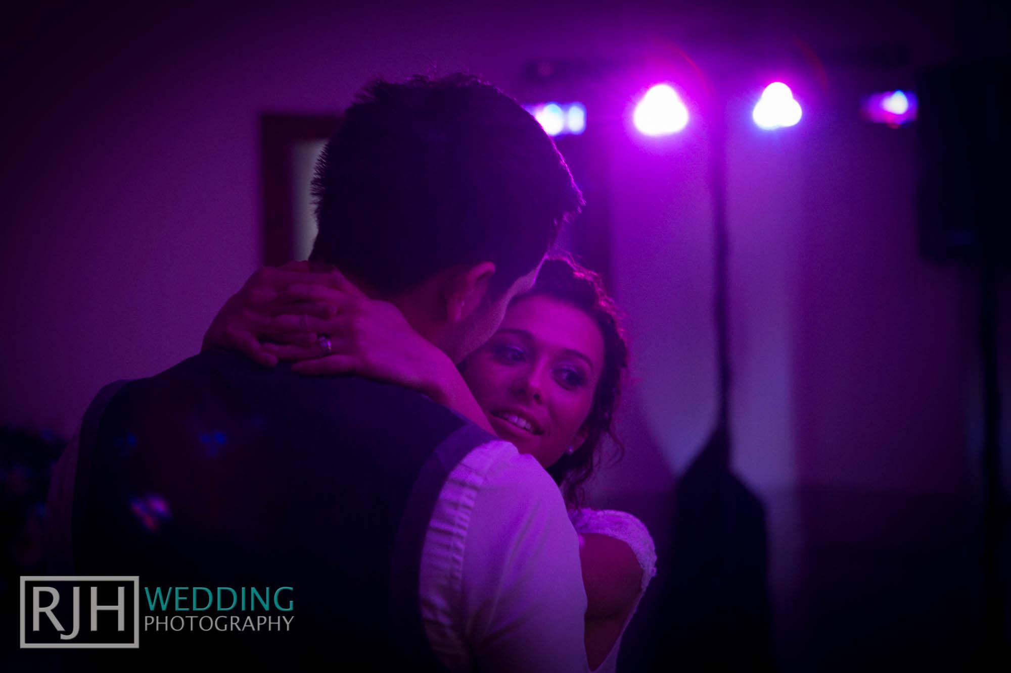 Whitley Hall Marples Wedding_412_3C2A9464.jpg