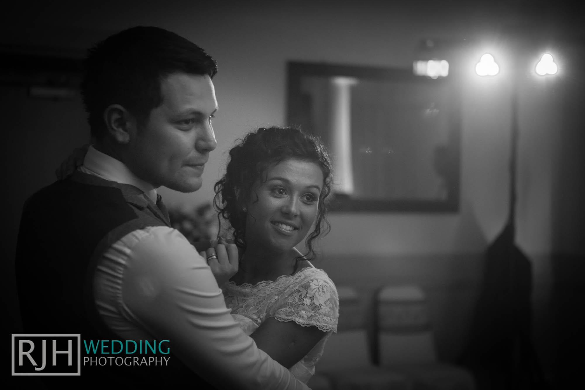 Whitley Hall Marples Wedding_414_3C2A9480.jpg