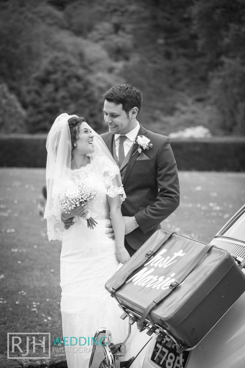 Whitley+Hall+Marples+Wedding_279_IMG_9245.jpg