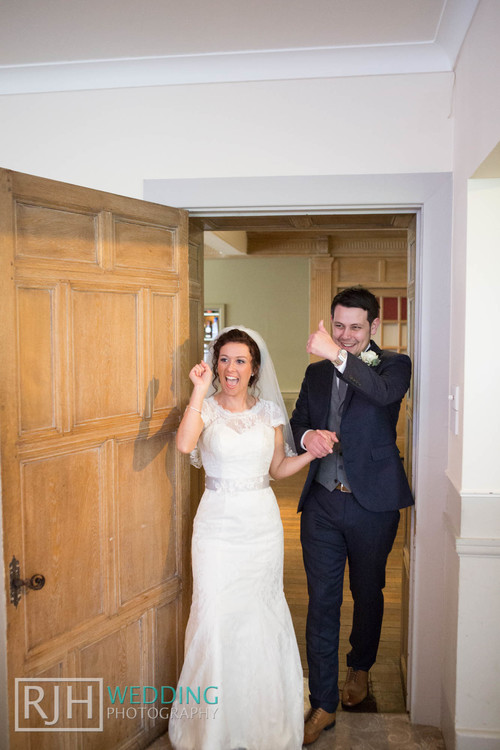 Whitley+Hall+Marples+Wedding_347_3C2A9150.jpg
