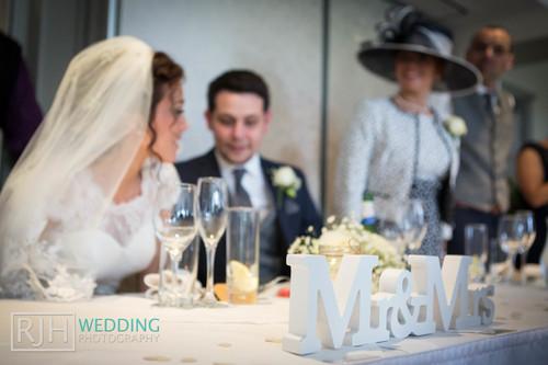 Whitley+Hall+Marples+Wedding_348_3C2A9153.jpg