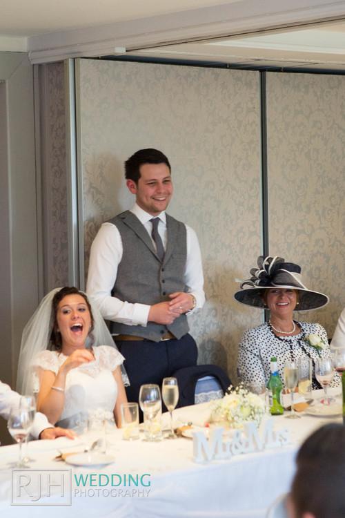 Whitley+Hall+Marples+Wedding_358_3C2A9216.jpg
