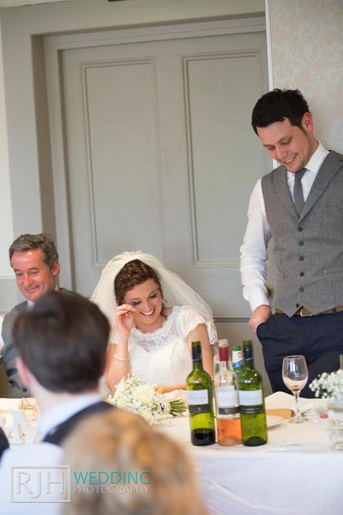 Whitley+Hall+Marples+Wedding_359_IMG_9481.jpg