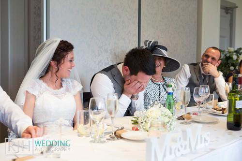 Whitley+Hall+Marples+Wedding_368_3C2A9276.jpg