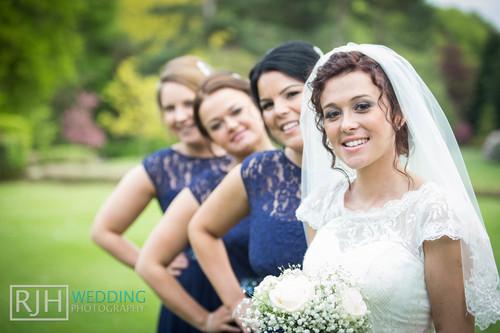 Whitley+Hall+Marples+Wedding_310_IMG_9316.jpg