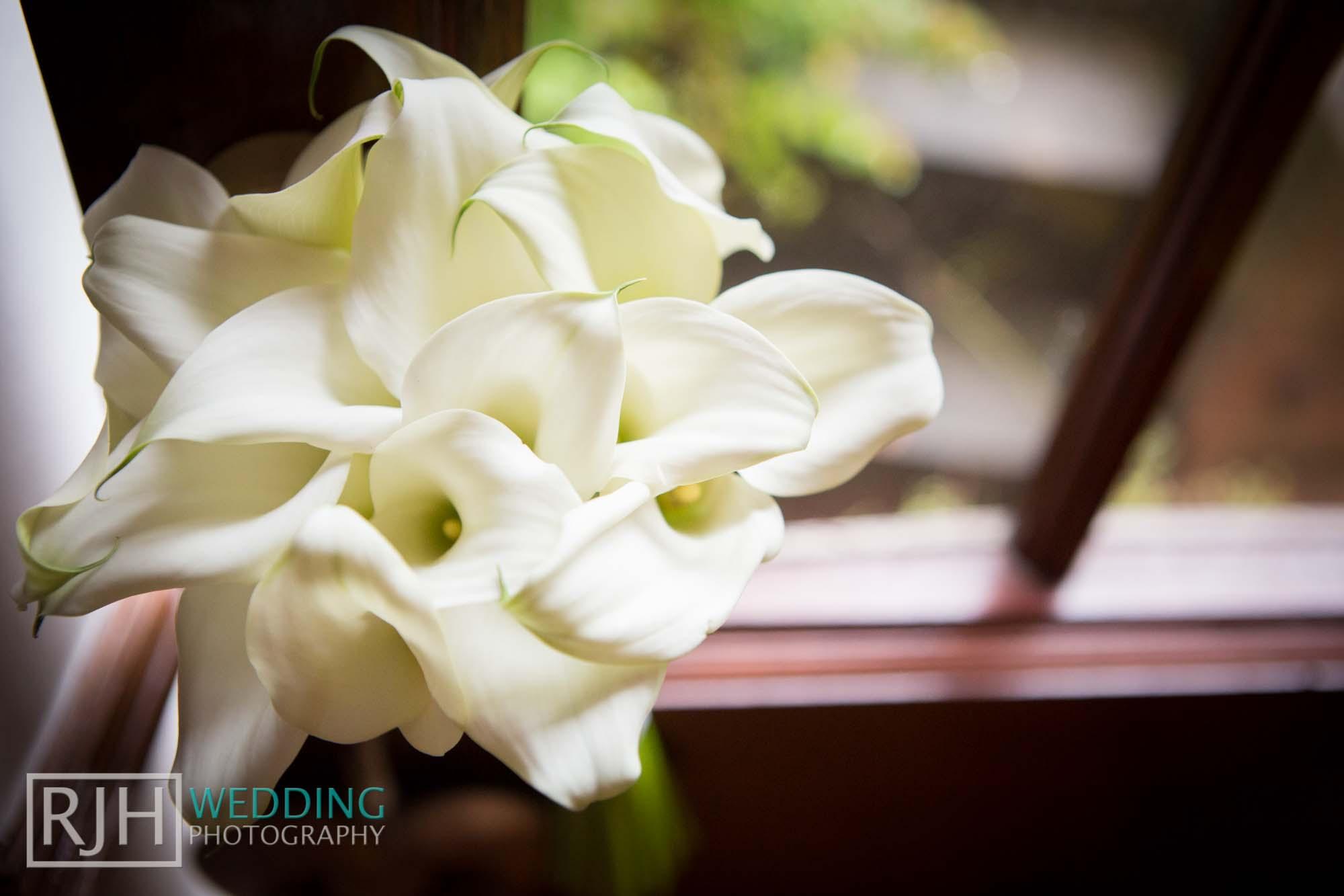 Sheffield City Hall_Ellis Wedding_2_3C2A3045.jpg