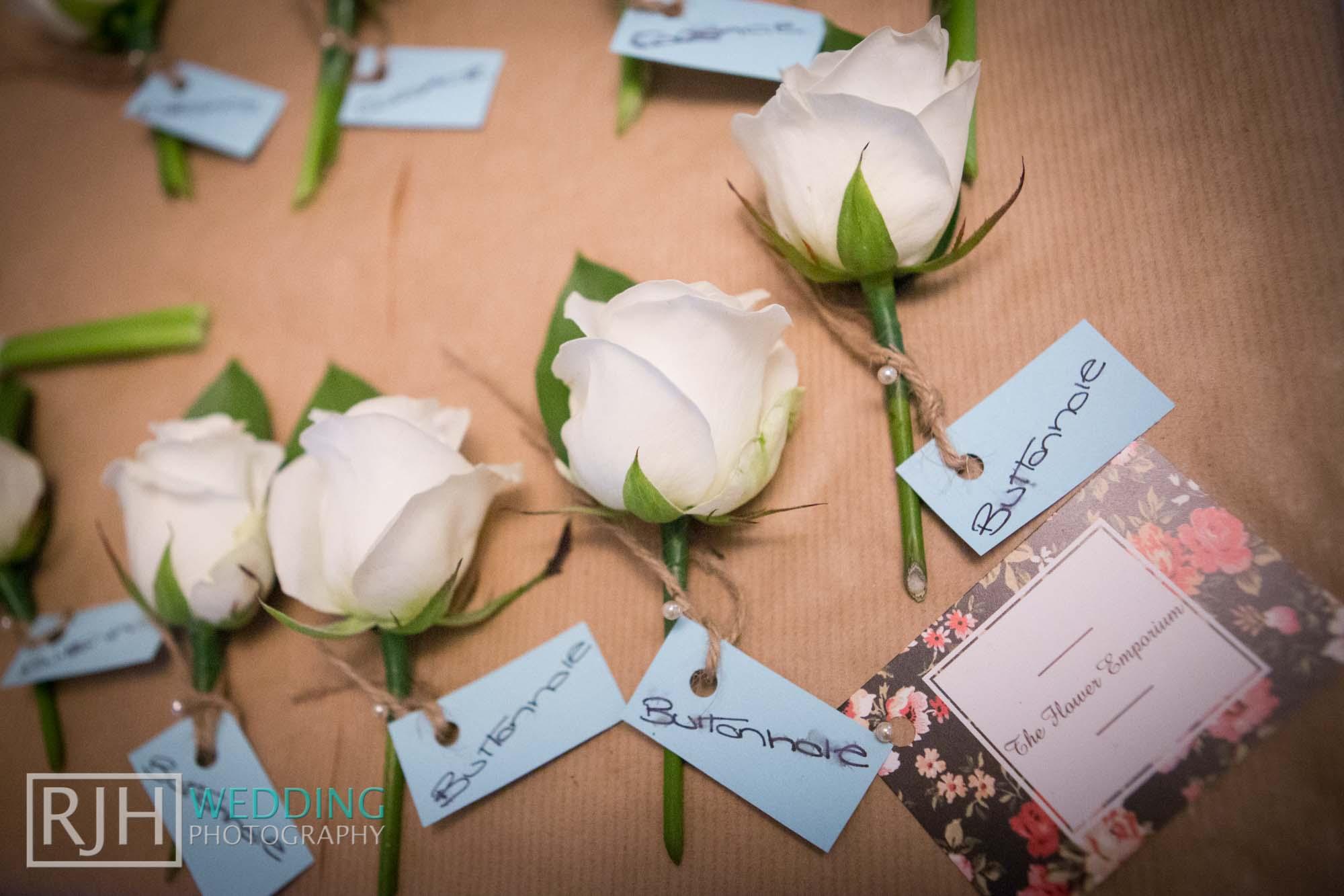 Sheffield City Hall_Ellis Wedding_3_3C2A3049.jpg
