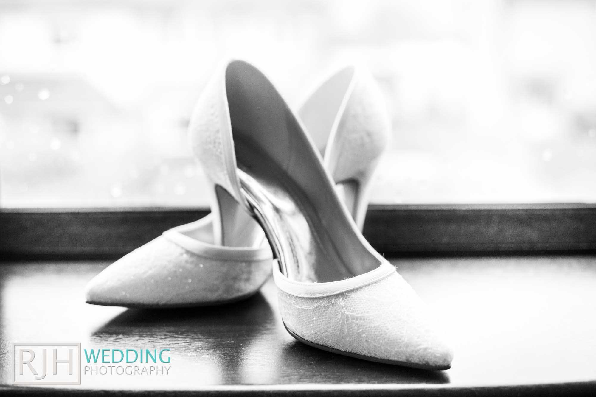 Sheffield City Hall_Ellis Wedding_14_IMG_3983.jpg
