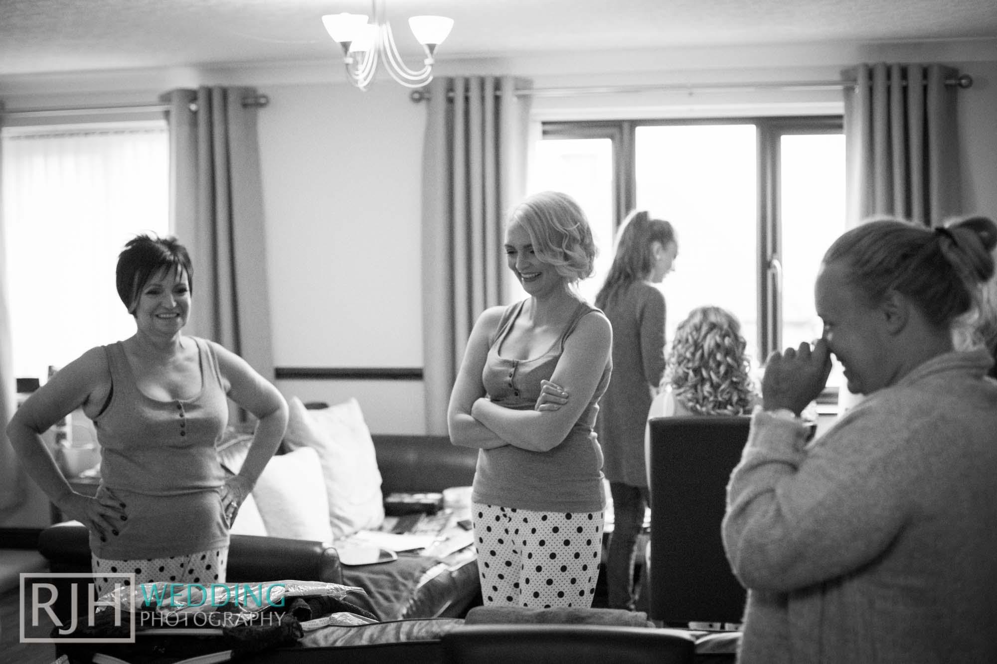 Sheffield City Hall_Ellis Wedding_28_IMG_3977.jpg