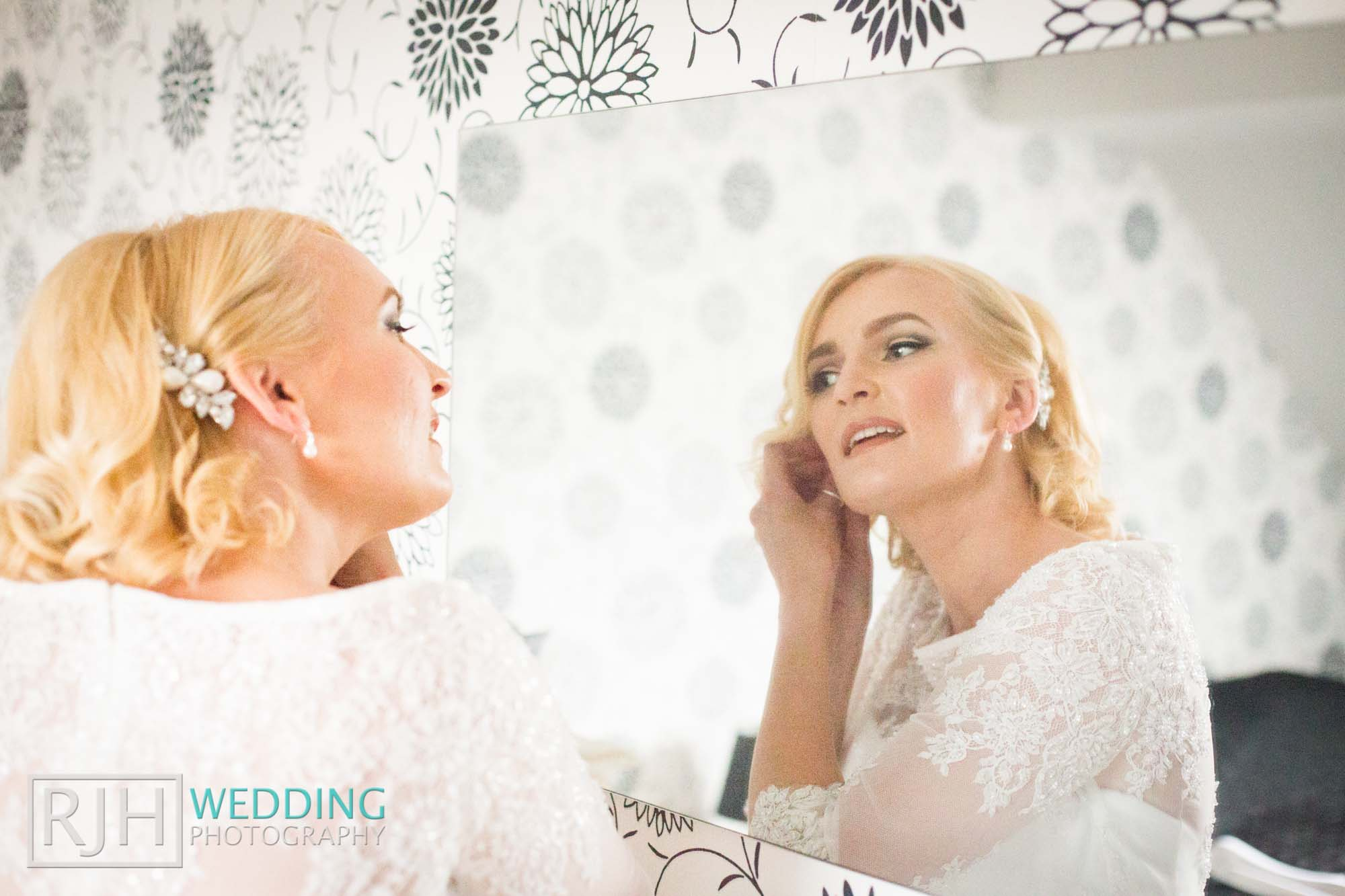 Sheffield City Hall_Ellis Wedding_76_IMG_4083.jpg