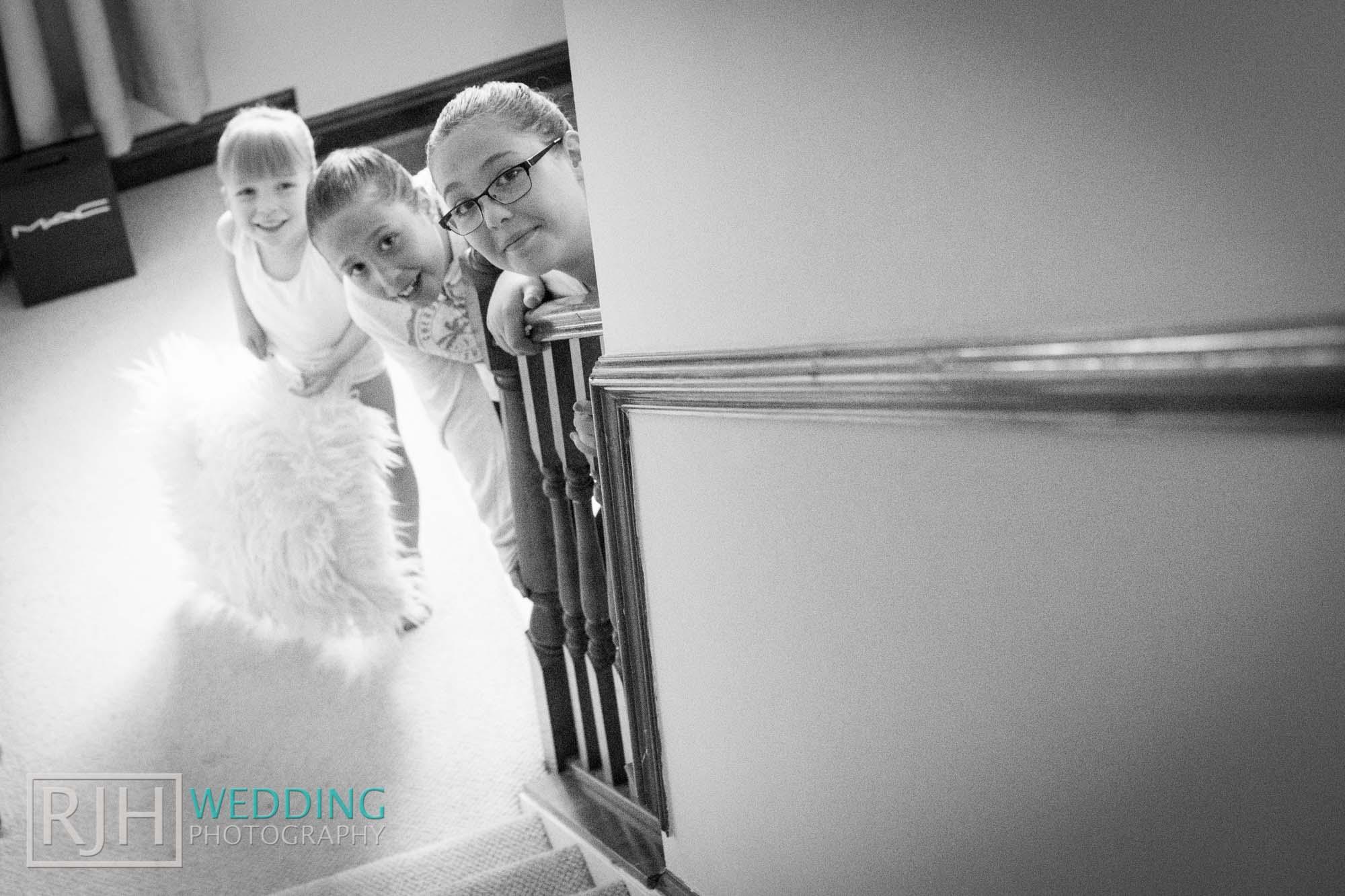 Sheffield City Hall_Ellis Wedding_84_IMG_4090.jpg
