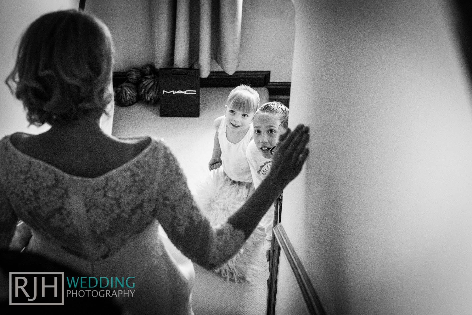 Sheffield City Hall_Ellis Wedding_86_IMG_4095.jpg