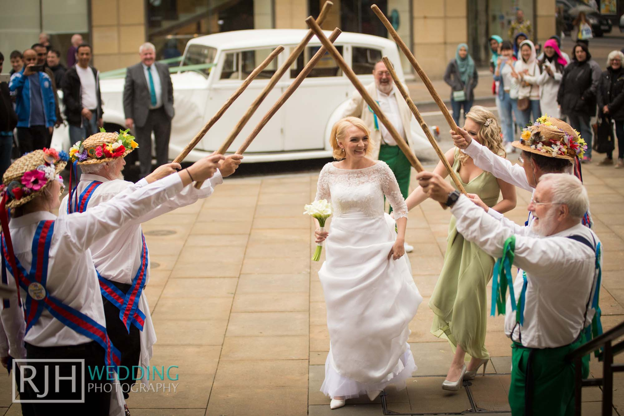 Sheffield City Hall_Ellis Wedding_163_IMG_4236.jpg