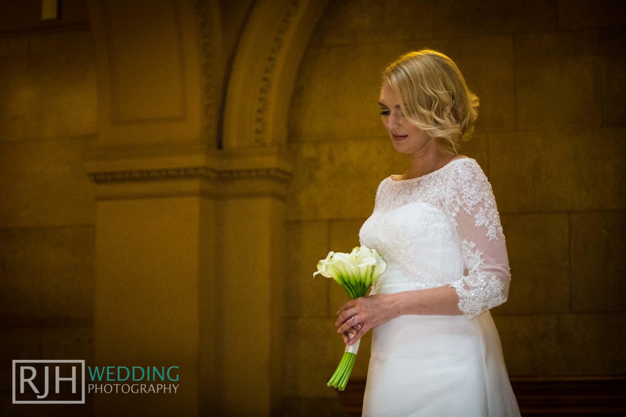 Sheffield City Hall_Ellis Wedding_190_IMG_4276.jpg