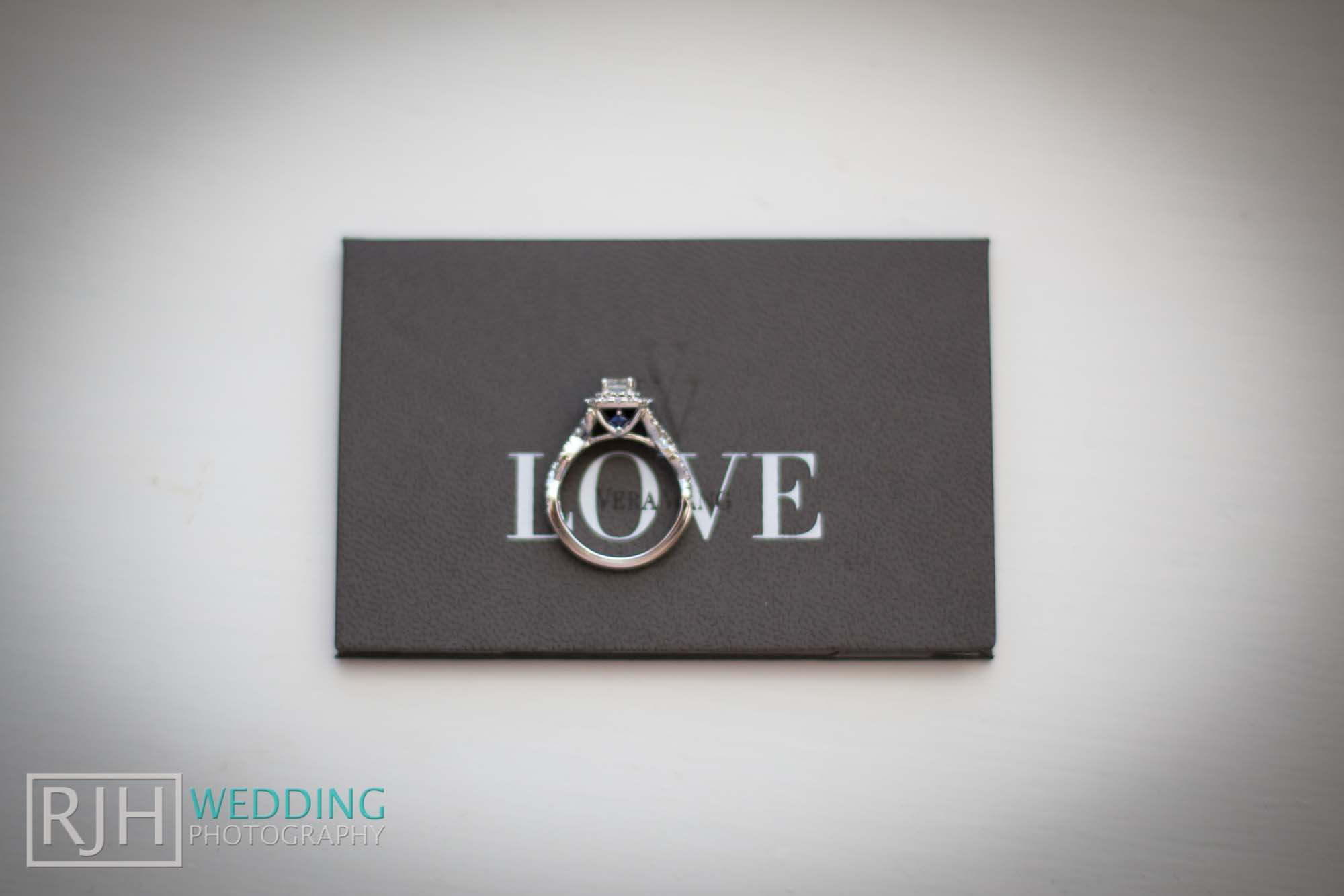 Baldwins Omega Watson Wedding_1_IMG_5465.jpg