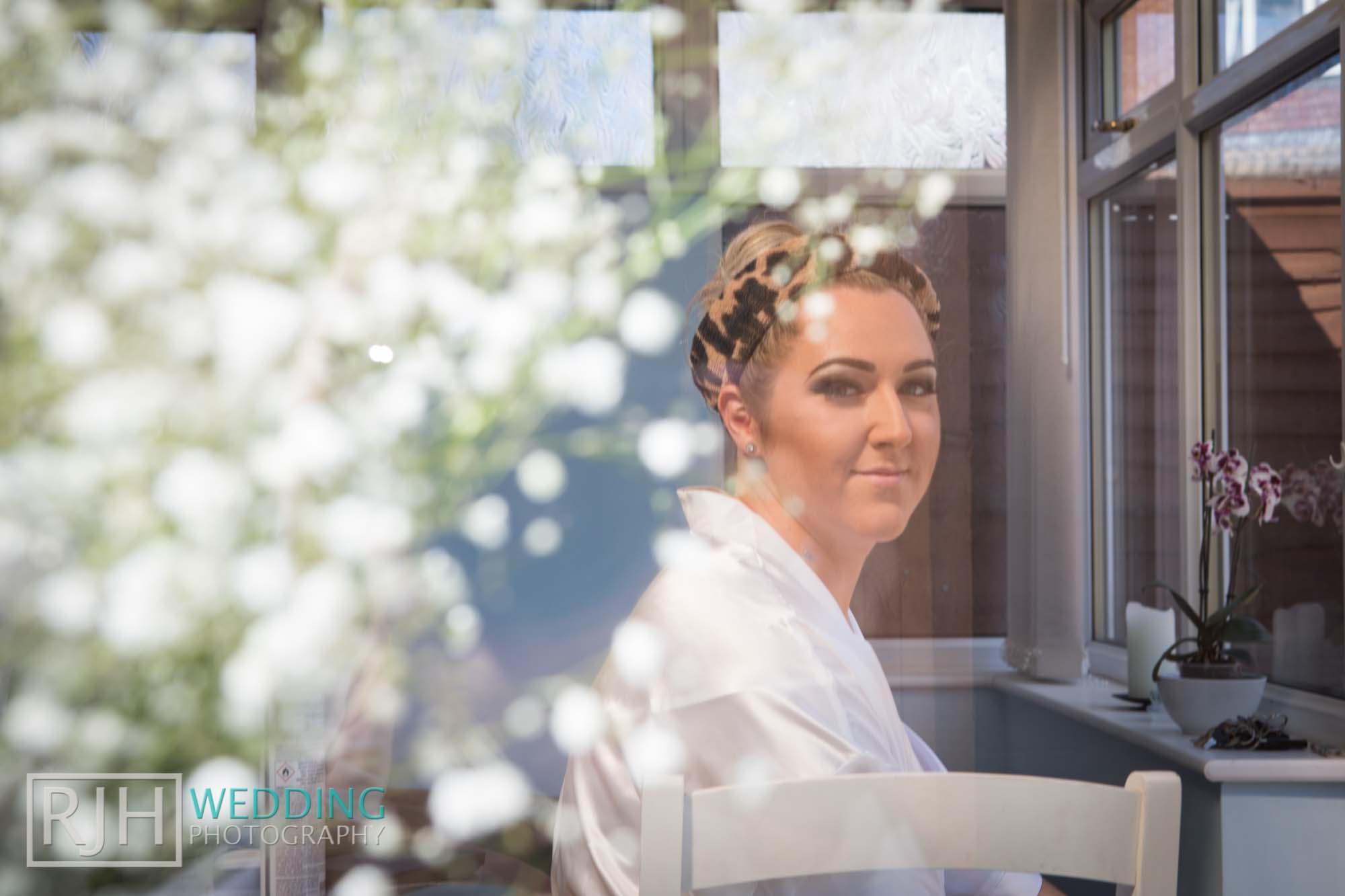 Baldwins Omega Watson Wedding_18_3C2A5558.jpg