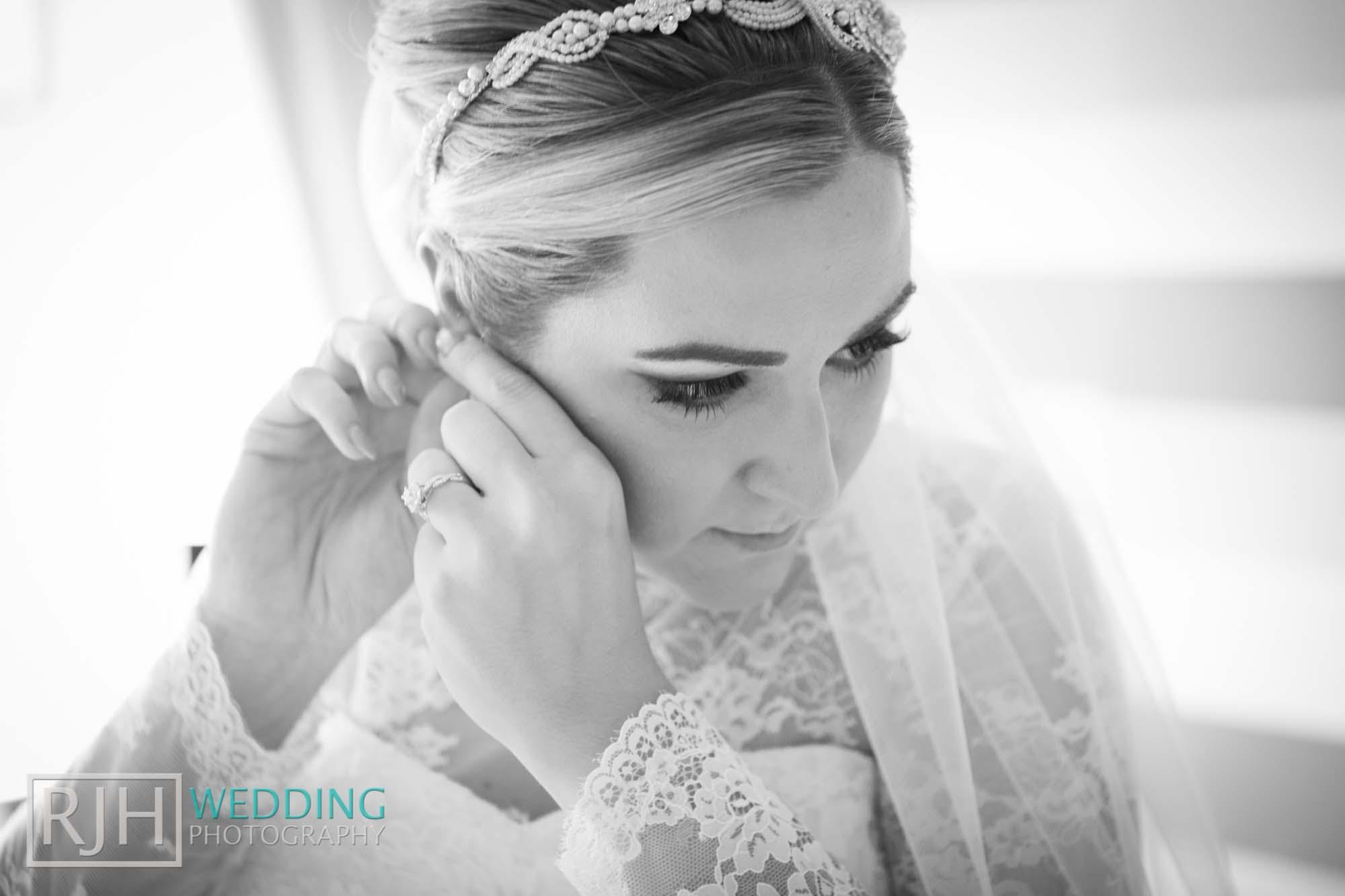 Baldwins Omega Watson Wedding_45_3C2A5736.jpg