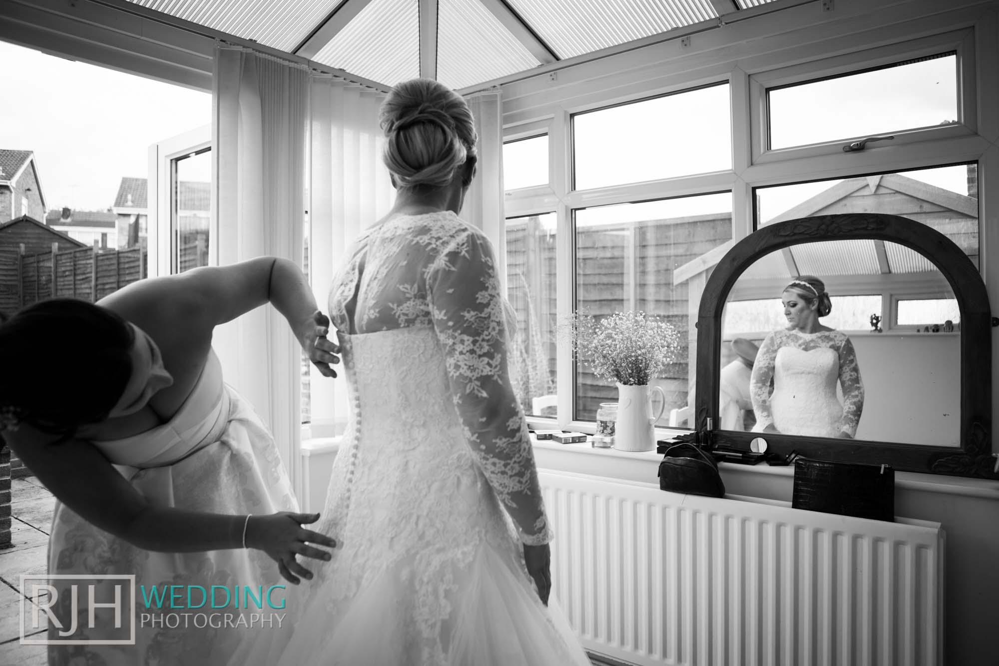 Baldwins Omega Watson Wedding_32_3C2A5688.jpg