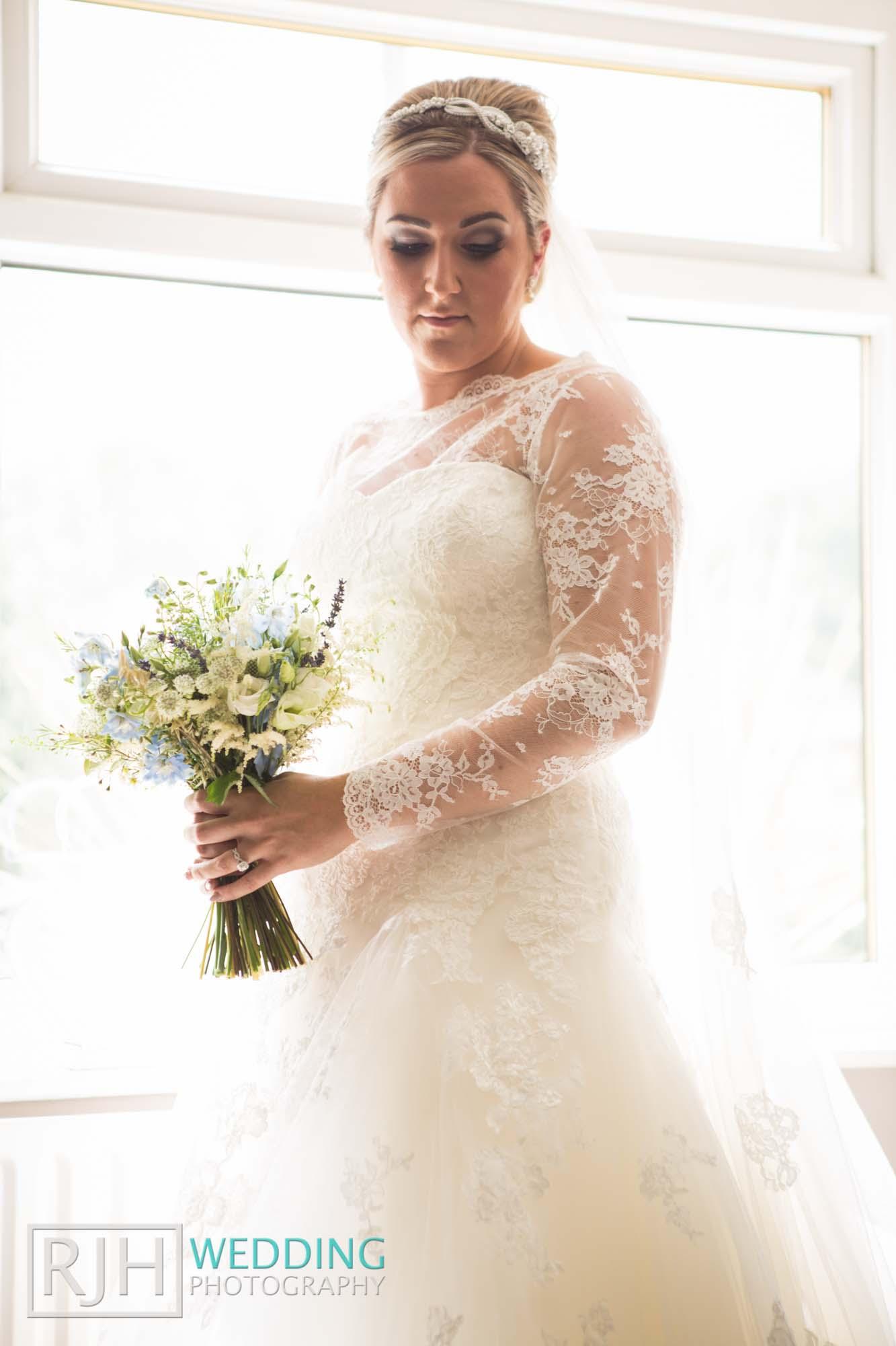 Baldwins Omega Watson Wedding_48_3C2A5744.jpg