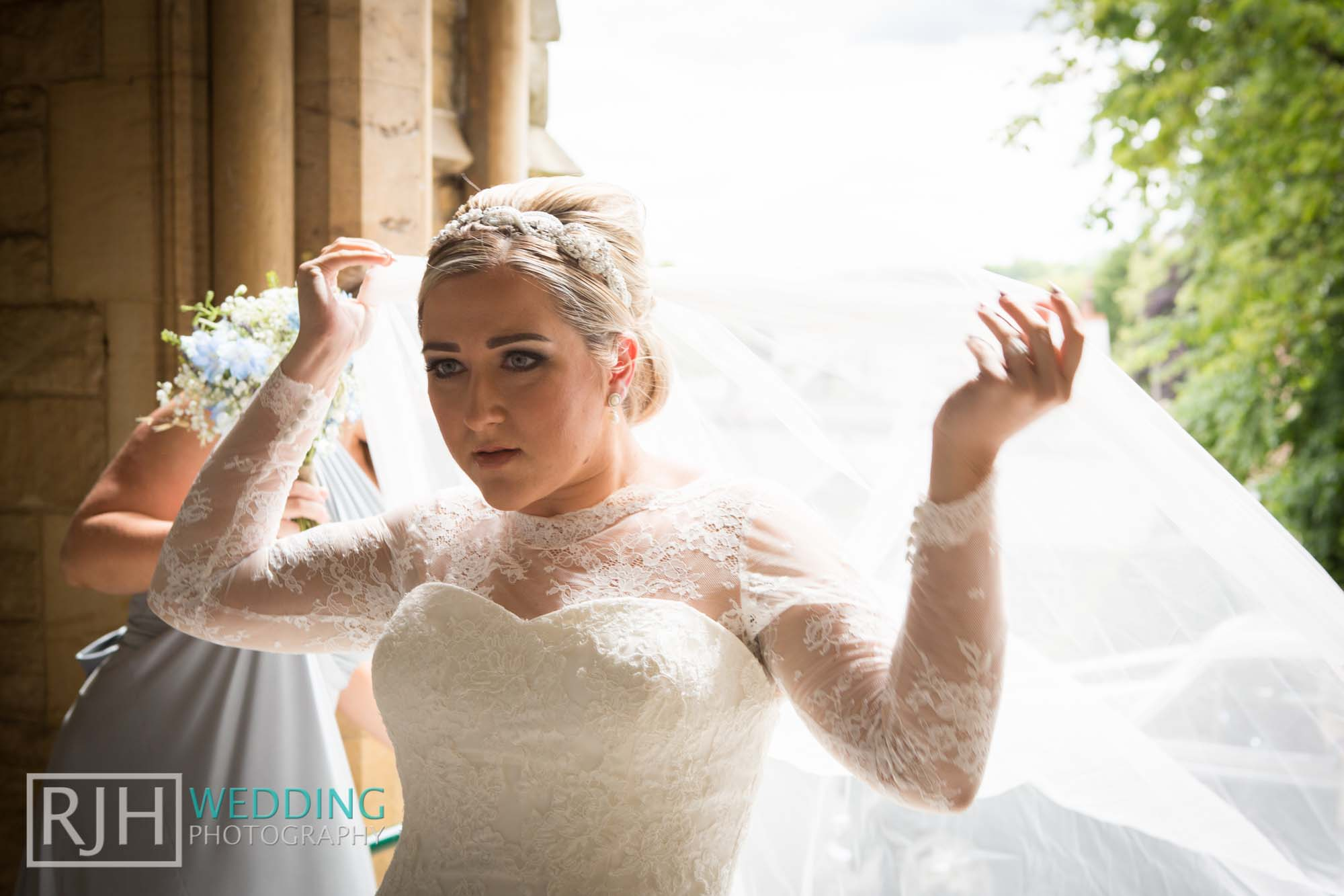 Baldwins Omega Watson Wedding_96_3C2A5896.jpg