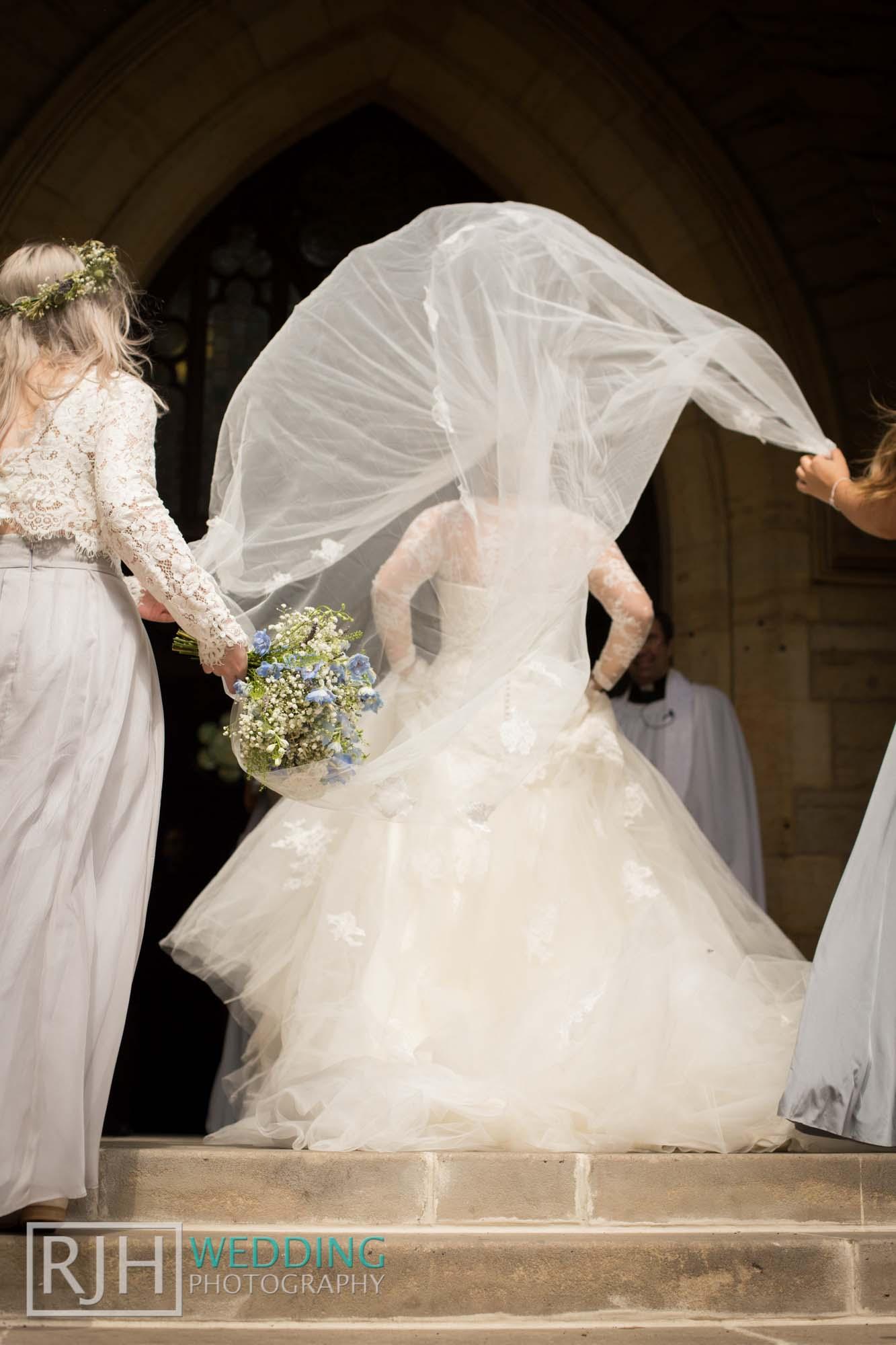 Baldwins Omega Watson Wedding_98_IMG_5704.jpg