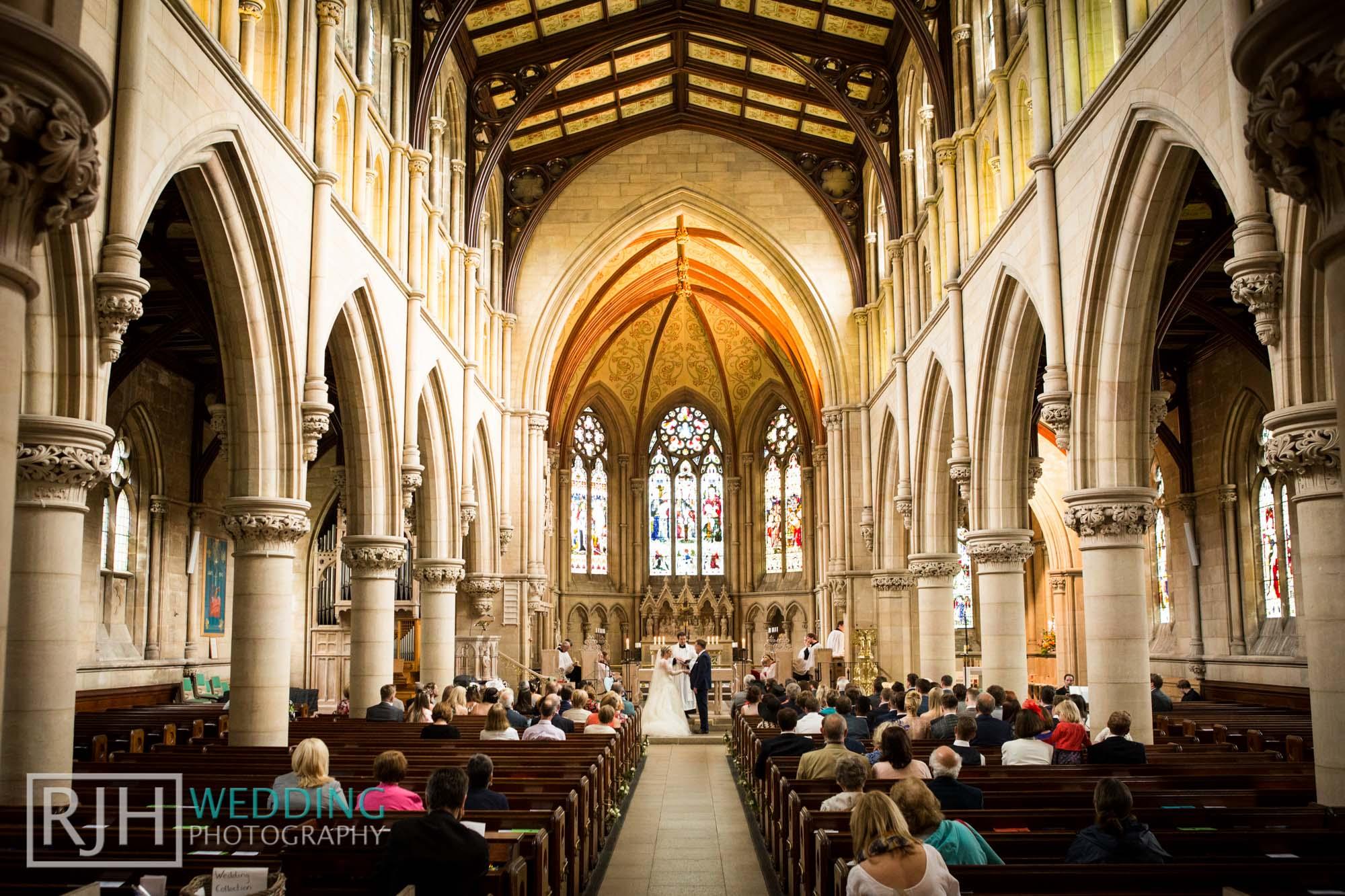 Baldwins Omega Watson Wedding_119_3C2A5961.jpg