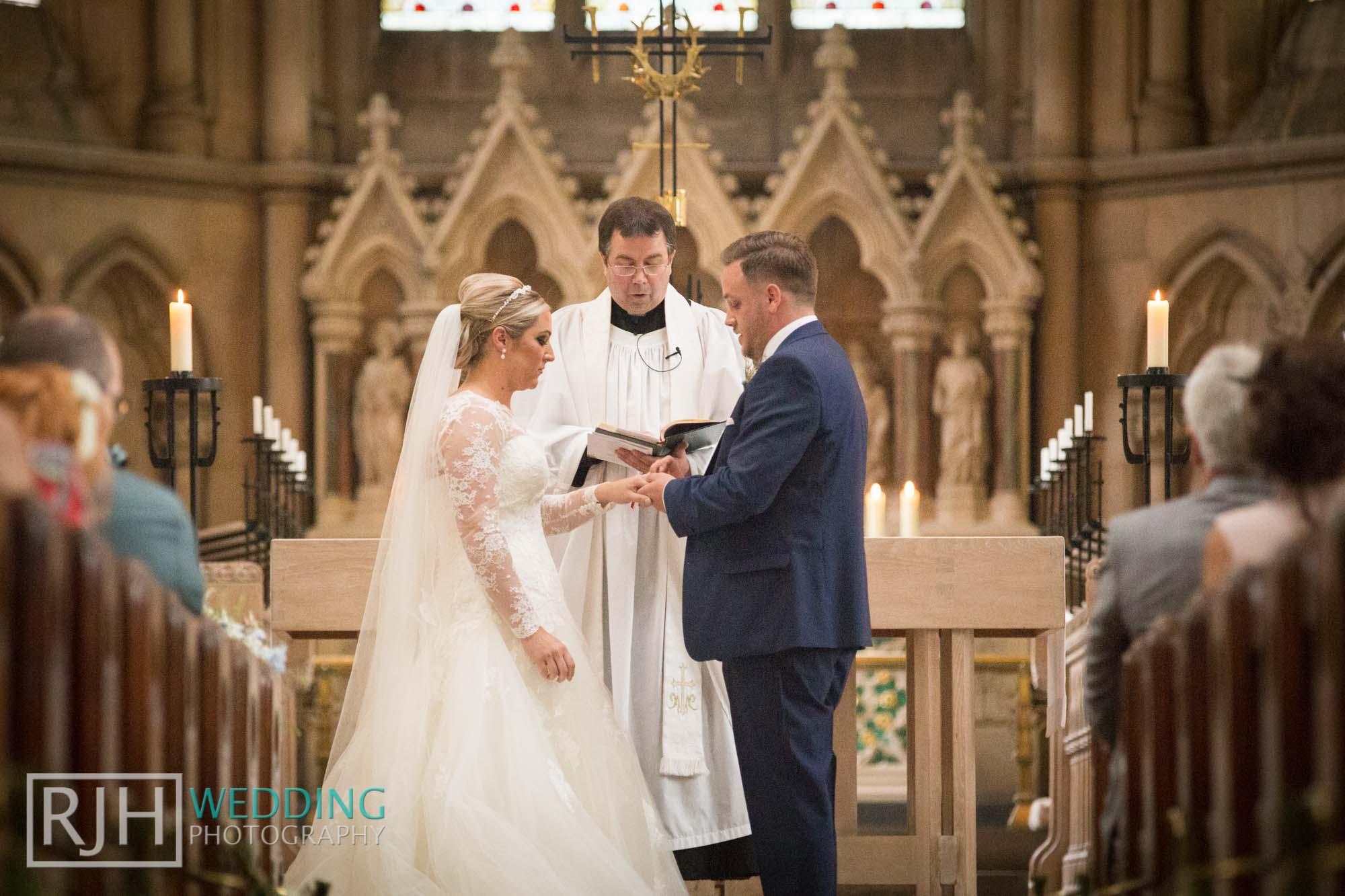 Baldwins Omega Watson Wedding_131_IMG_5792.jpg