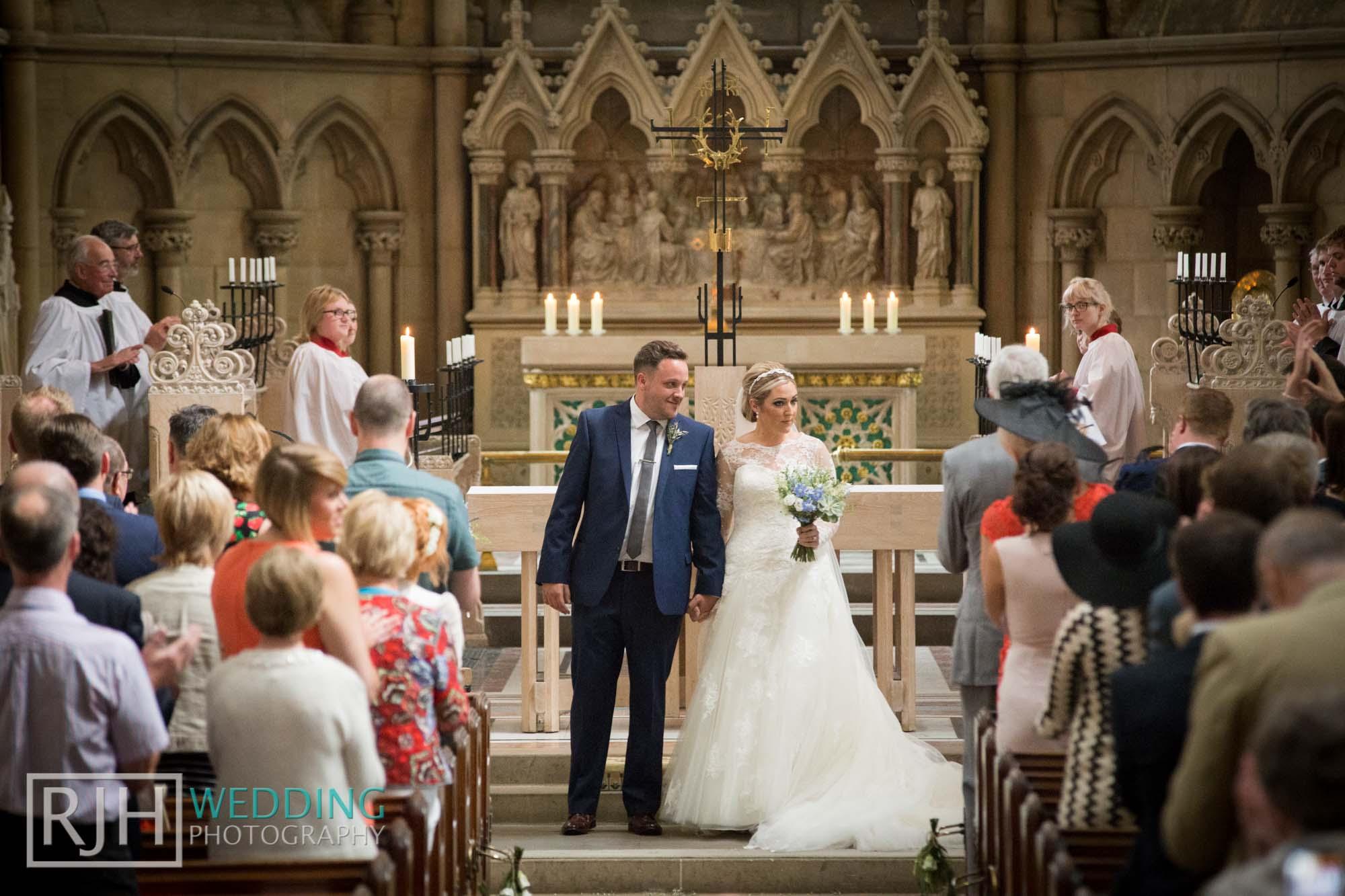 Baldwins Omega Watson Wedding_150_IMG_5882.jpg