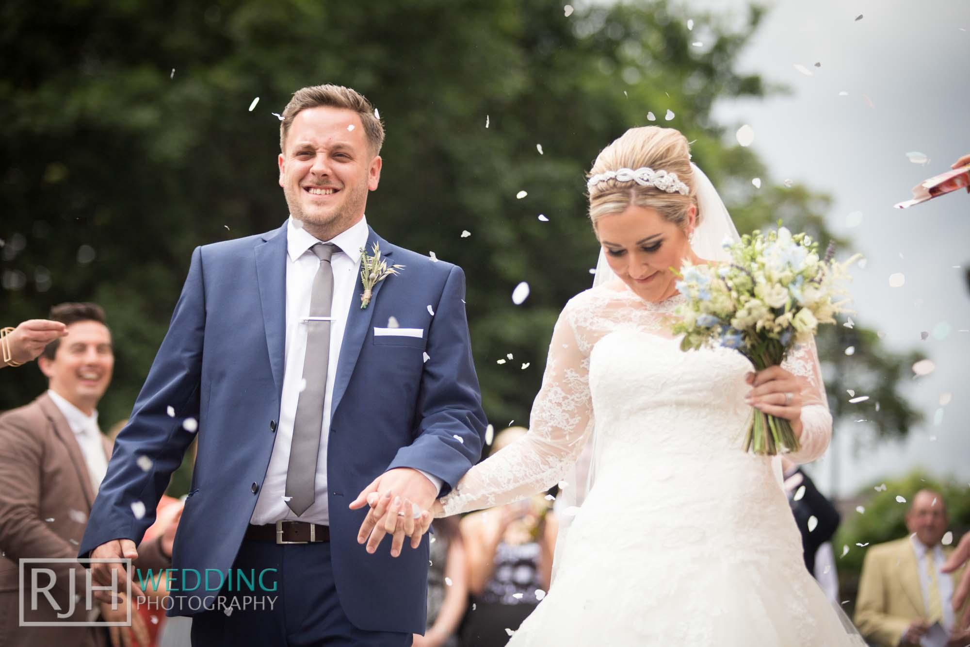 Baldwins Omega Watson Wedding_165_IMG_5923.jpg