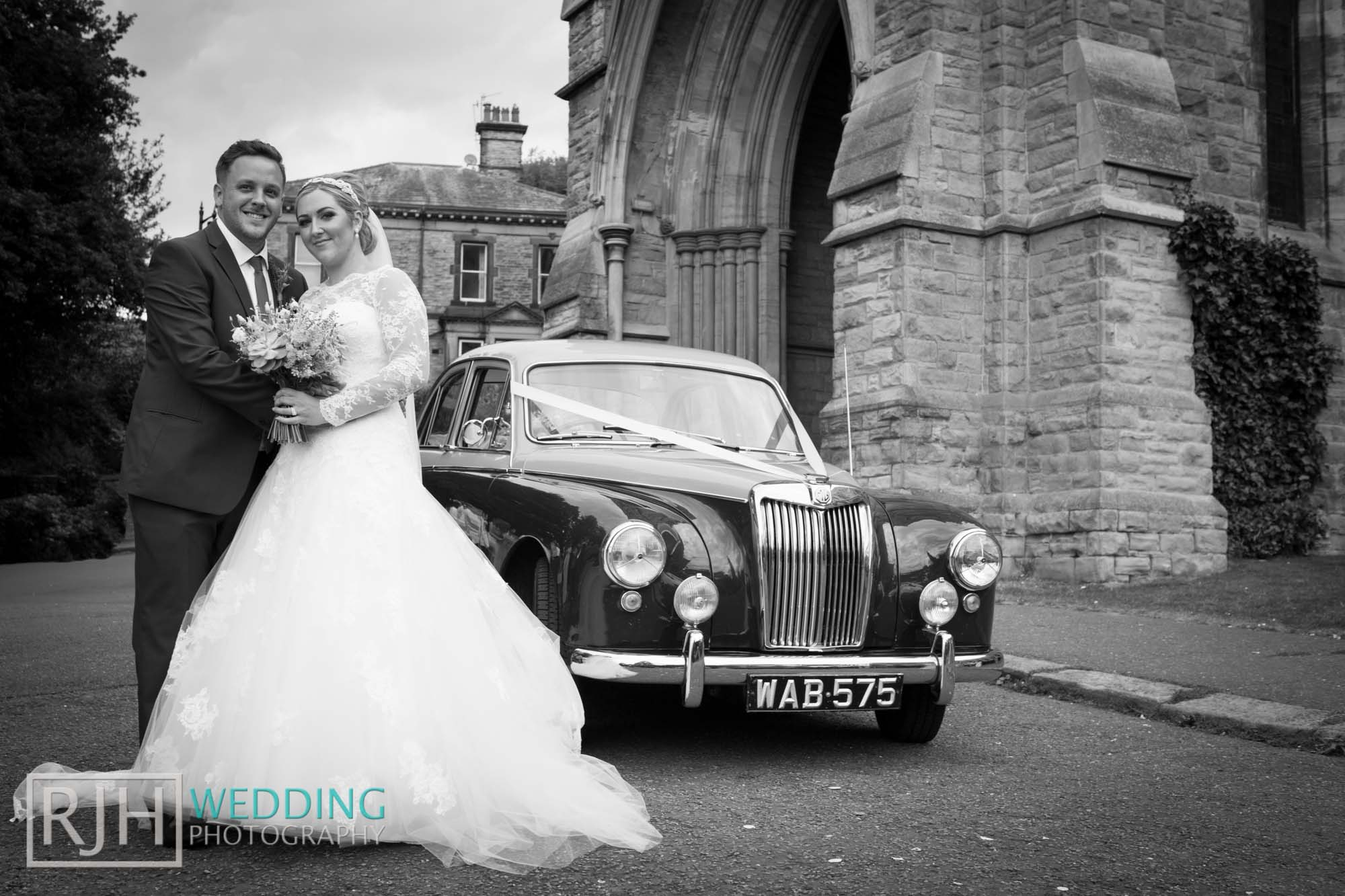 Baldwins Omega Watson Wedding_204_3C2A6175.jpg
