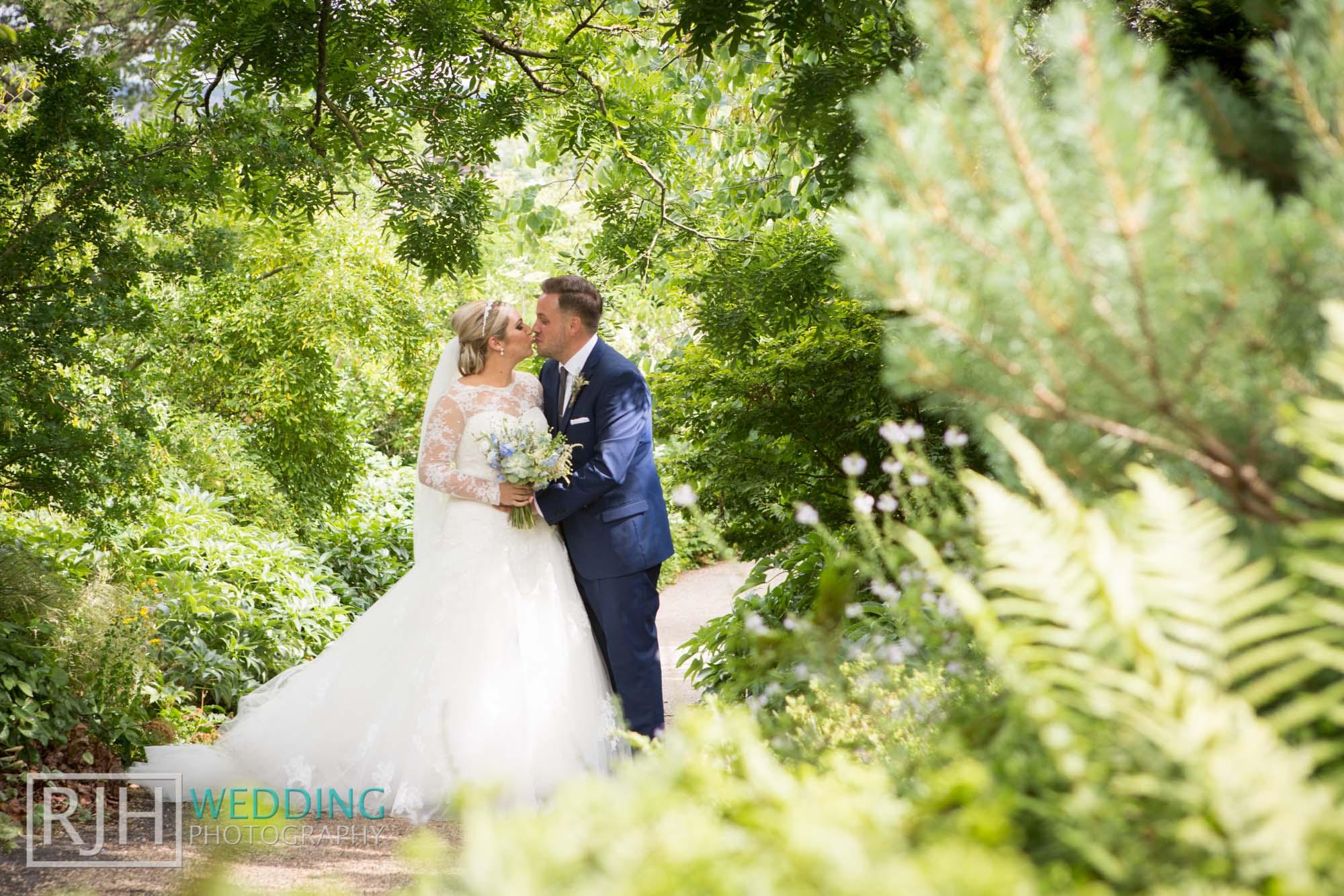 Baldwins Omega Watson Wedding_219_3C2A6242.jpg