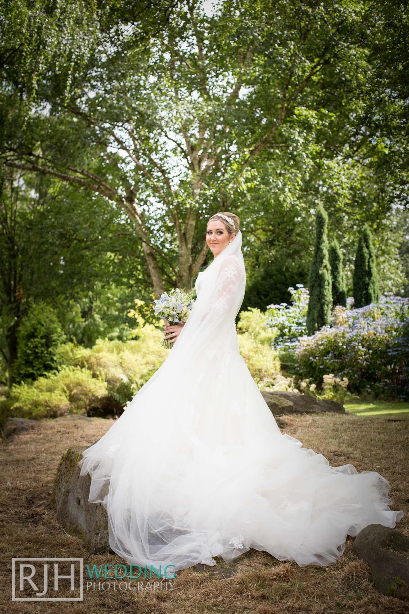 Baldwins Omega Watson Wedding_227_IMG_6048.jpg