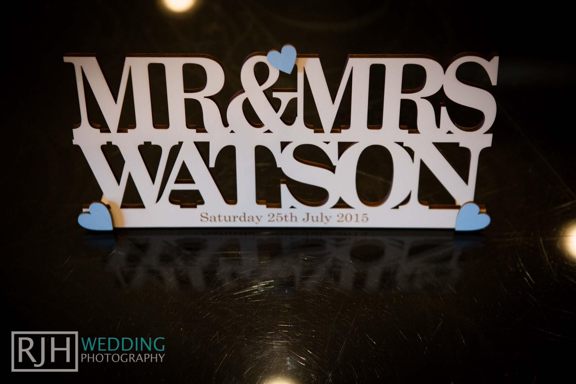 Baldwins Omega Watson Wedding_296_3C2A6774.jpg