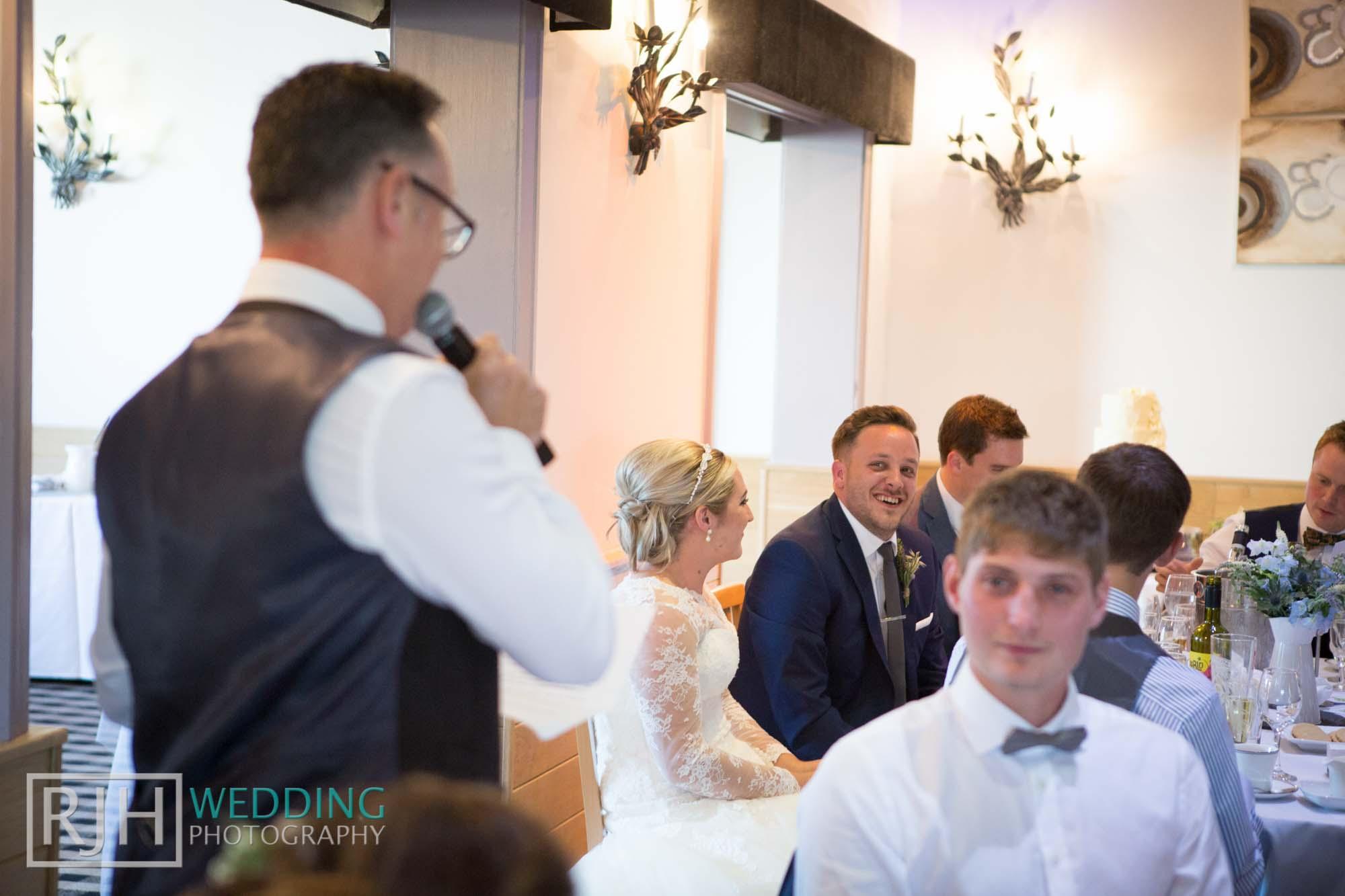 Baldwins Omega Watson Wedding_360_3C2A6520.jpg