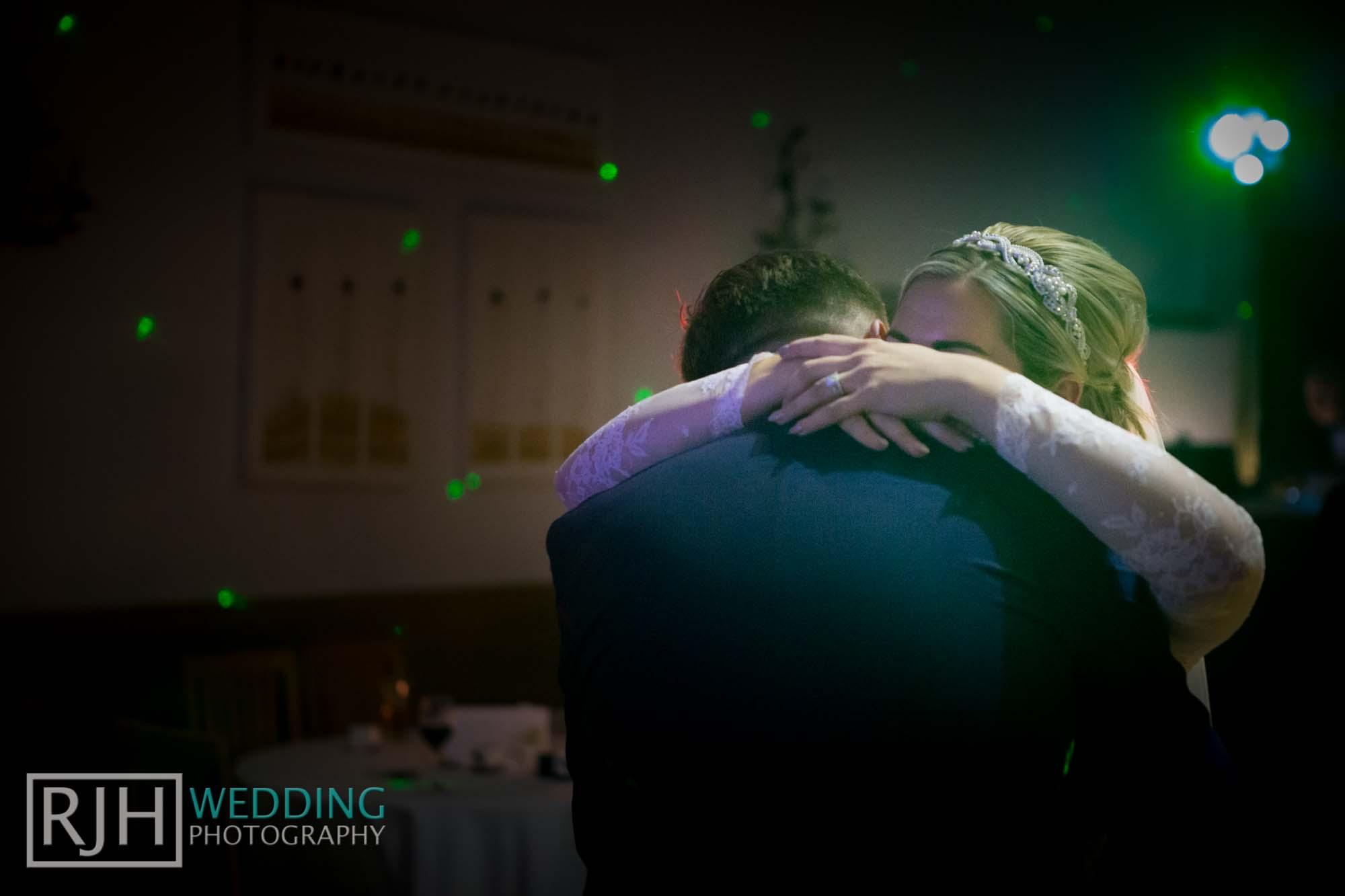 Baldwins Omega Watson Wedding_498_3C2A6967.jpg