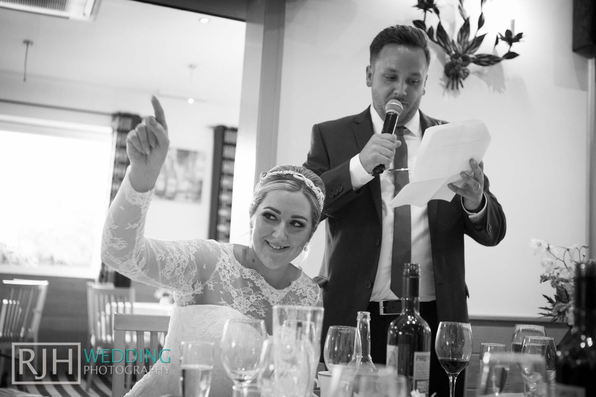 Baldwins Omega Watson Wedding_387_3C2A6612.jpg